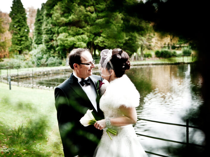 wedding-photography-on-the-grounds-of-mottram-hall-cheshire