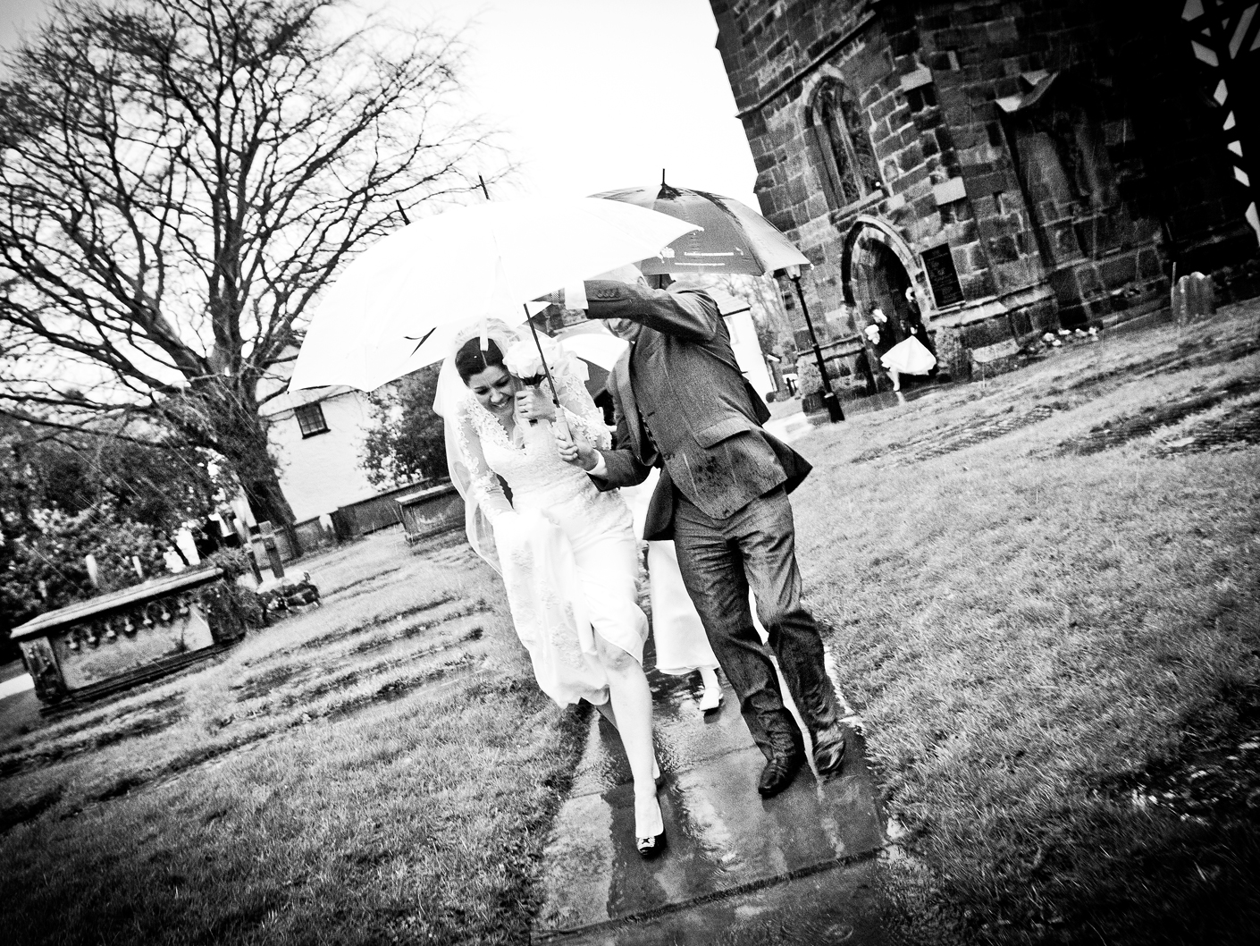 wedding-photographyat-the-wedding-ceremony-in-knutsford-cheshire-