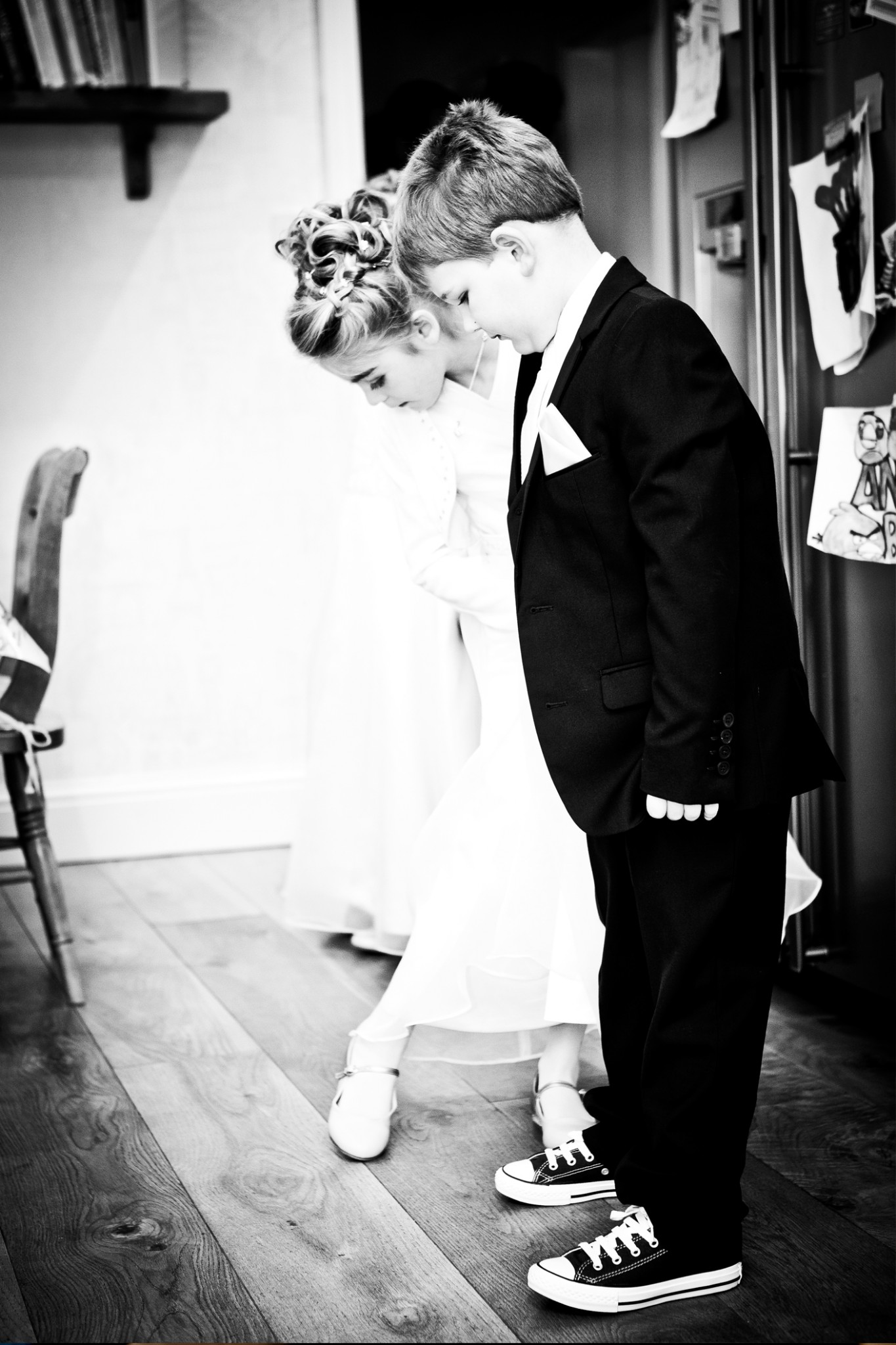wedding-phtography-in-knutsford-mobberley-in-cheshire