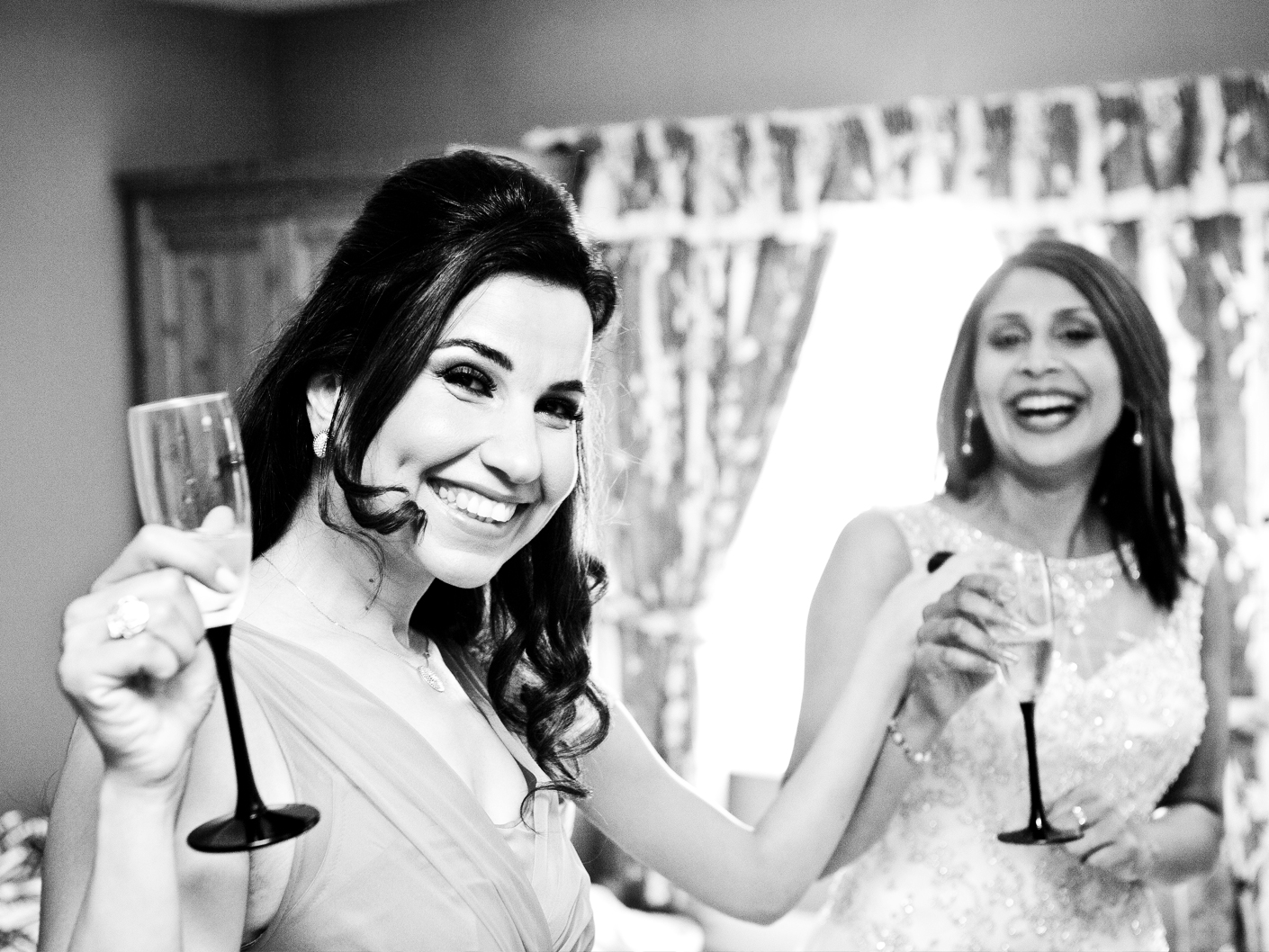 fun-wedding-photography-in-congleton-cheshire