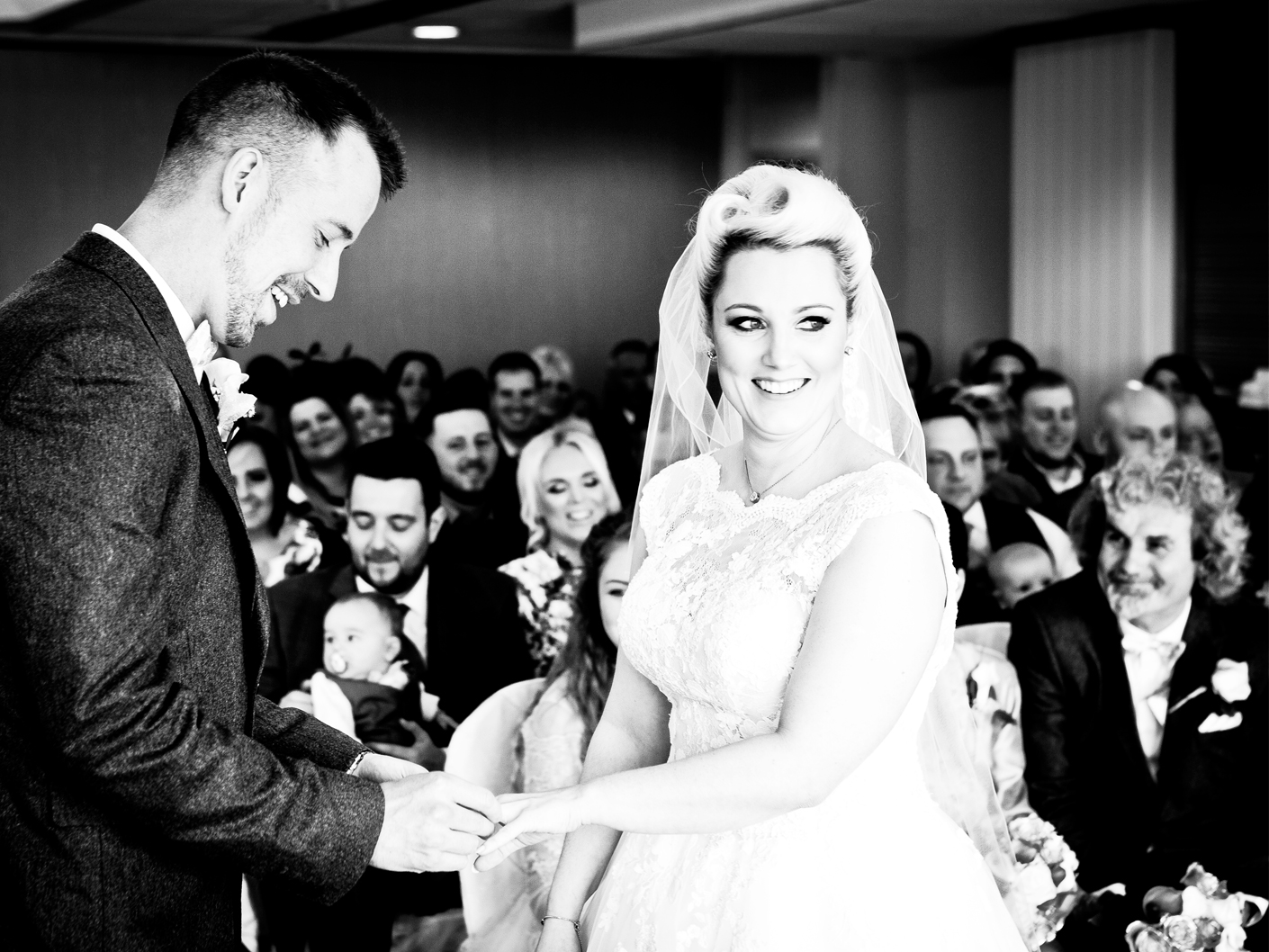 photography-of-the-bride-and-groom-at-the-tytherington-club-macclesfield-cheshire