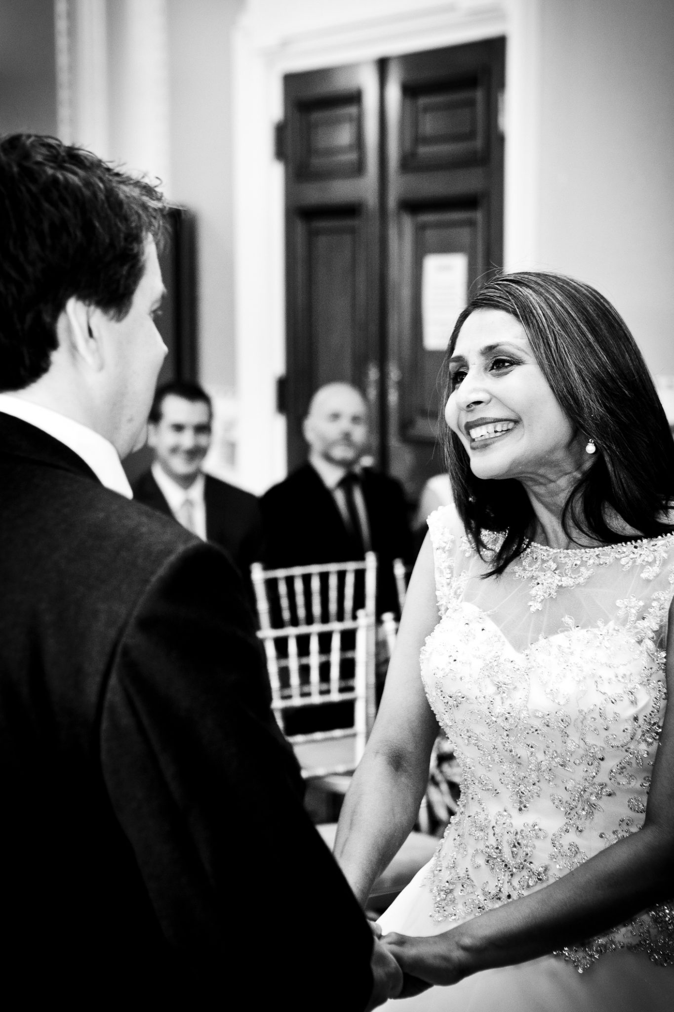 photography-of-the-bride-and-groon-at-crewe-town-hall-cheshire