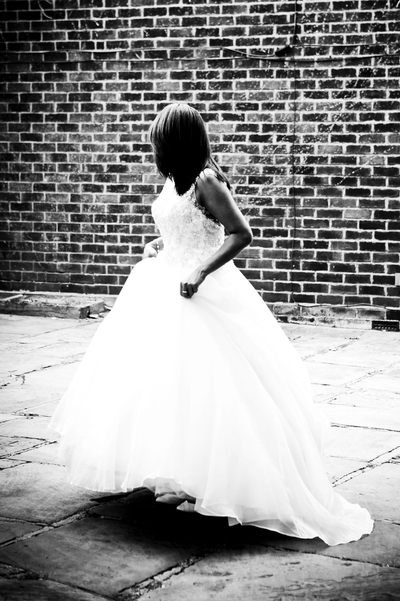 photography-of-the-bride-and-her-wedding-dress-in-congleton-cheshire