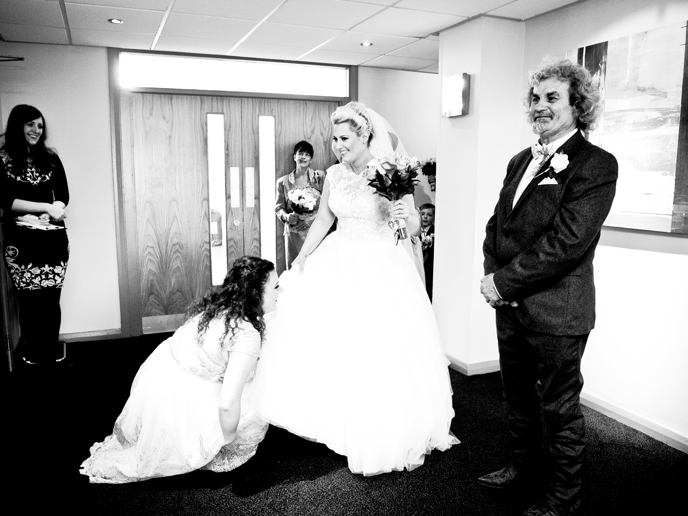 photography-of-the-bride-before-the-wedding-ceremony-at-the-tytherington-club-macclesfield-cheshire