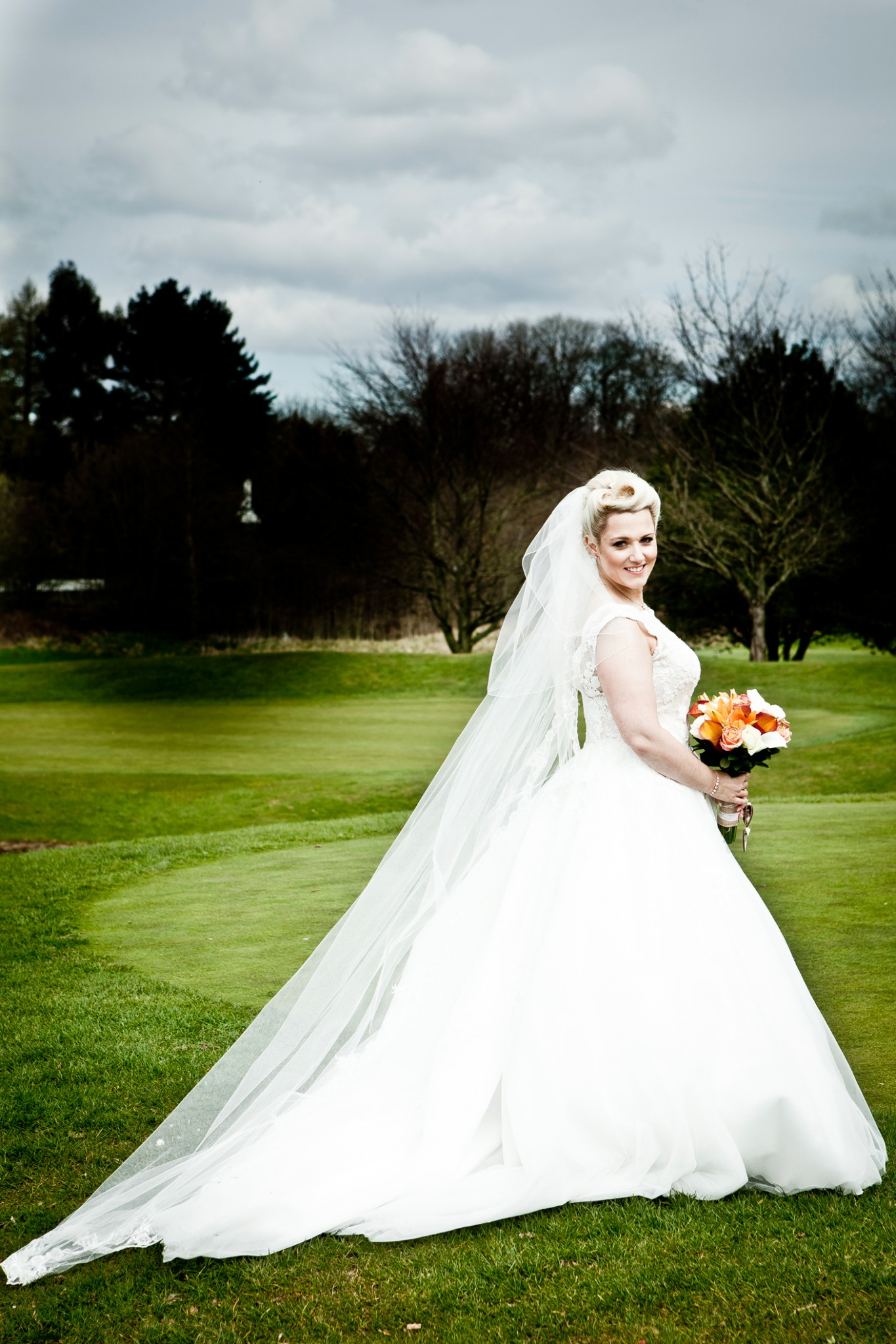 photography-of-the-brides-wedding-dress-in-macclesfield-cheshire