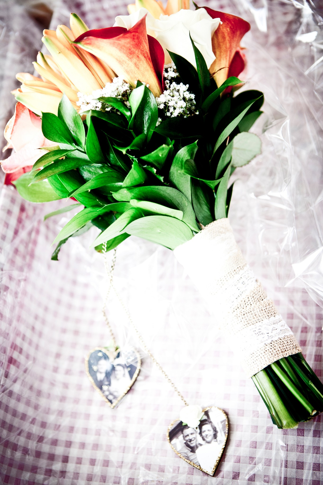 photography-of-the-wedding-bouquet-in-macclesfield-cheshire