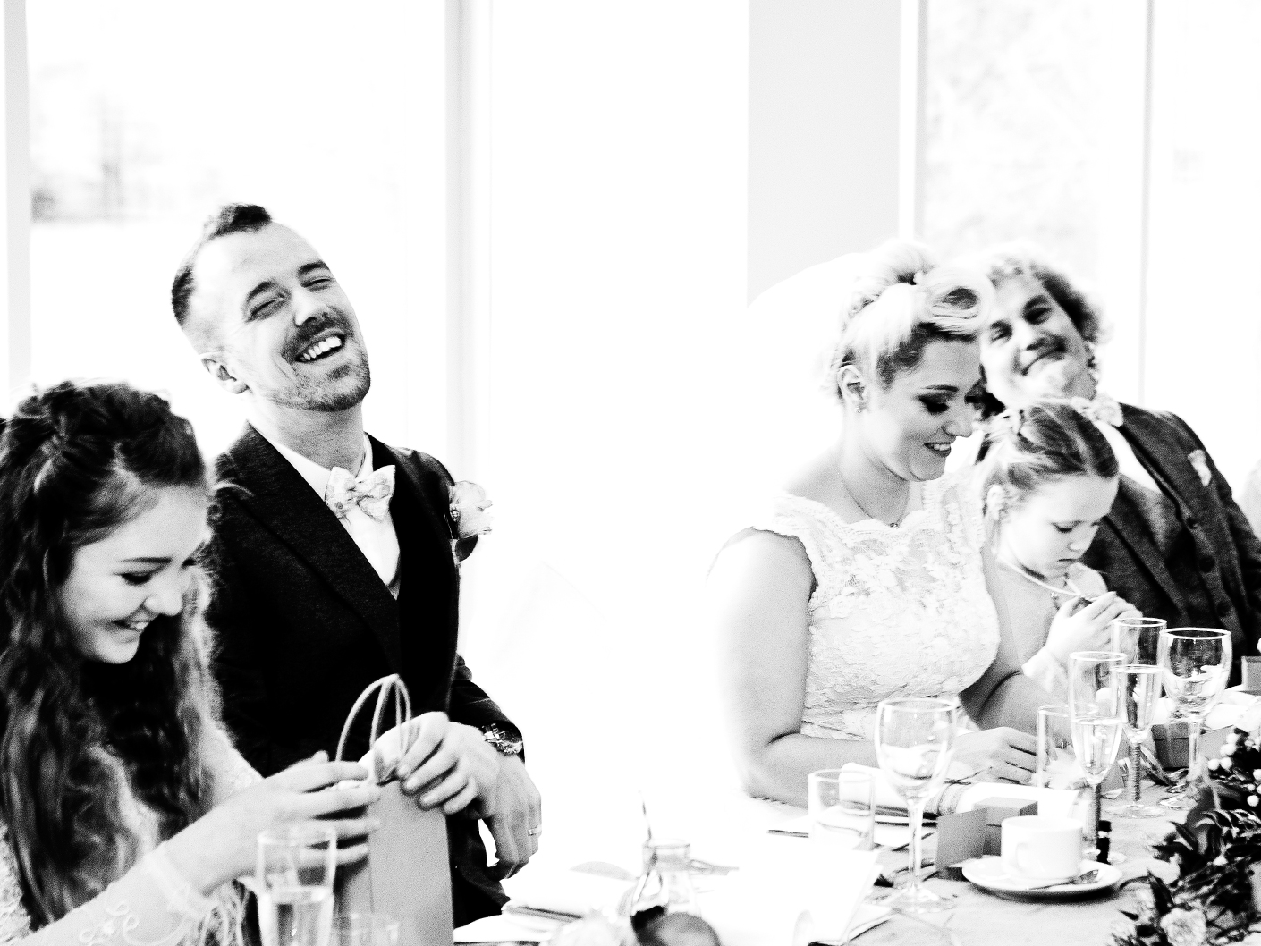 photography-of-the-wedding-breakfast-in-macclesfield-cheshire