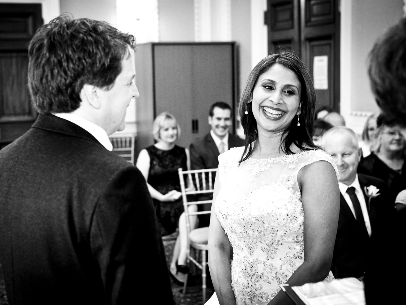photography-of-the-wedding-ceremony-at-crewe-town-hall-cheshire