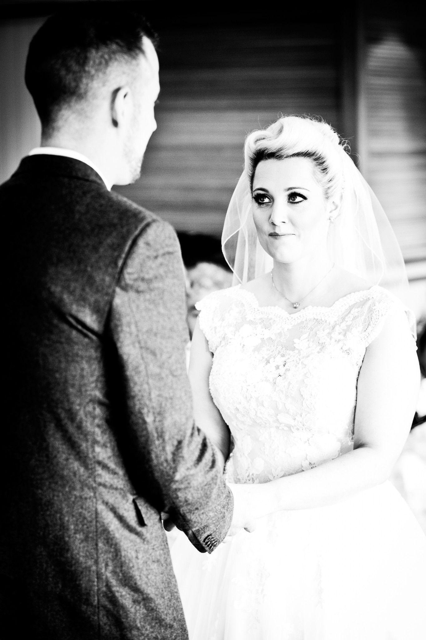 reportage-wedding-photography-in-macclesfield-cheshire