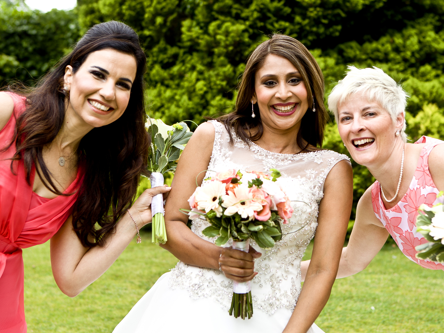 fun-photography-before-the-ceremony-in-crewe-cheshire