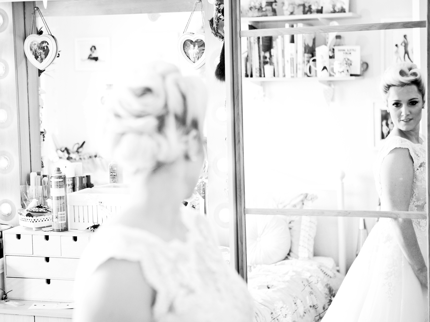 wedding-photographer-macclesfield-cheshire