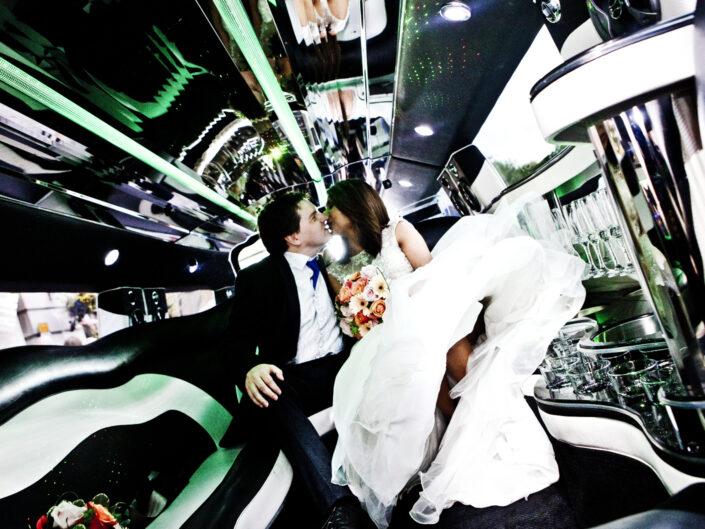 Wedding Photography in Congleton Cheshire