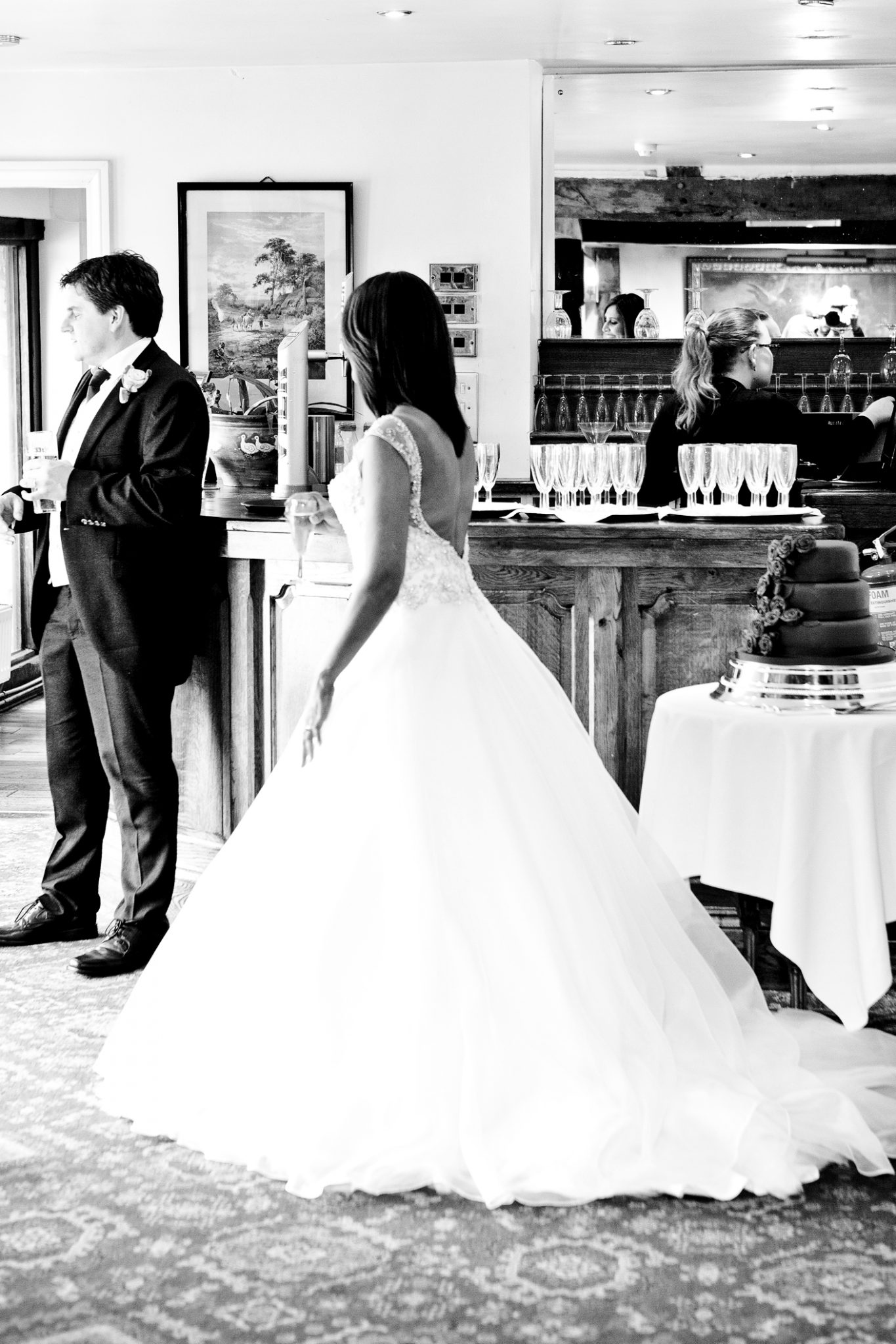 wedding-photography-of-the-bride-and-groom-cheshire