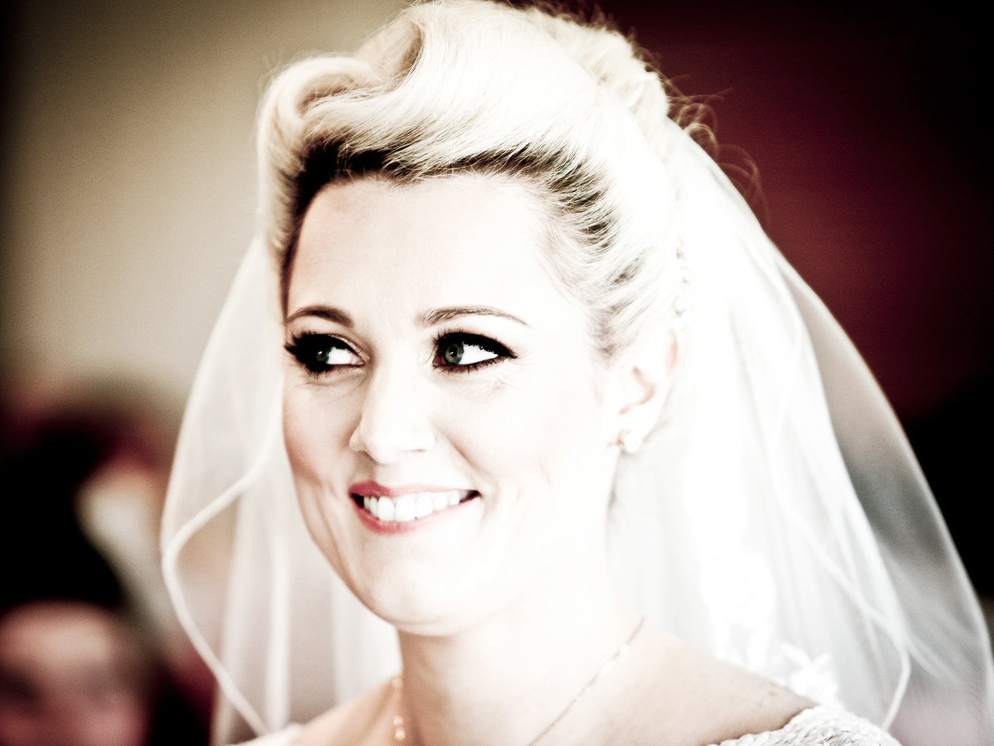 wedding-photography-of-the-bride-at-the-wedding-ceremony-at-the-tytherington-club-macclesfield-cheshire