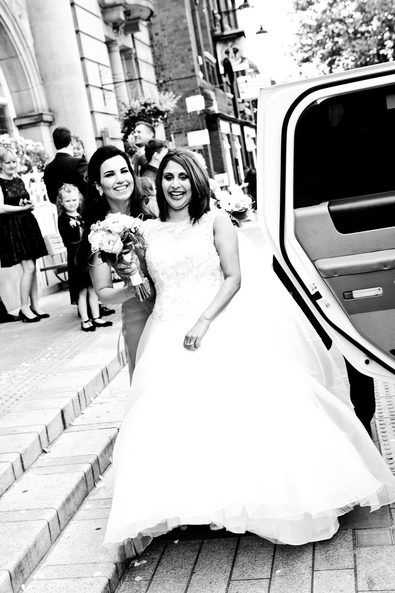 wedding-photography-of-the-bride-crewe-town-hall-cheshire