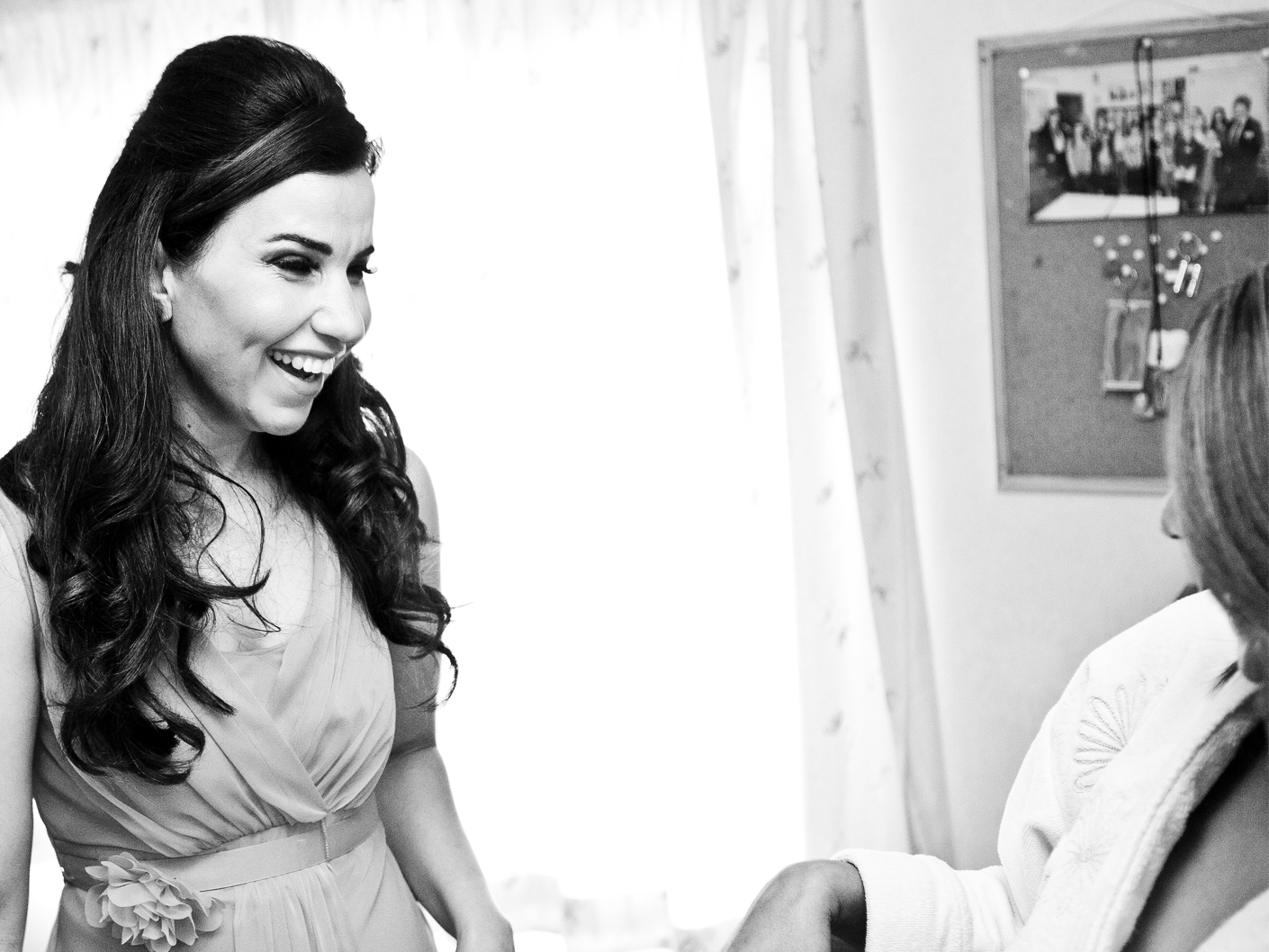 photography-of-the-bridesmaids-in-congleton-cheshire