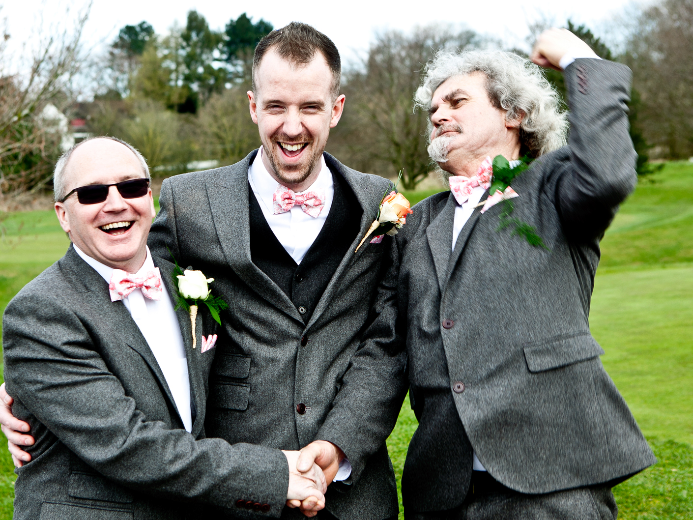wedding-photography-of-the-groups-in-macclesfield-cheshire