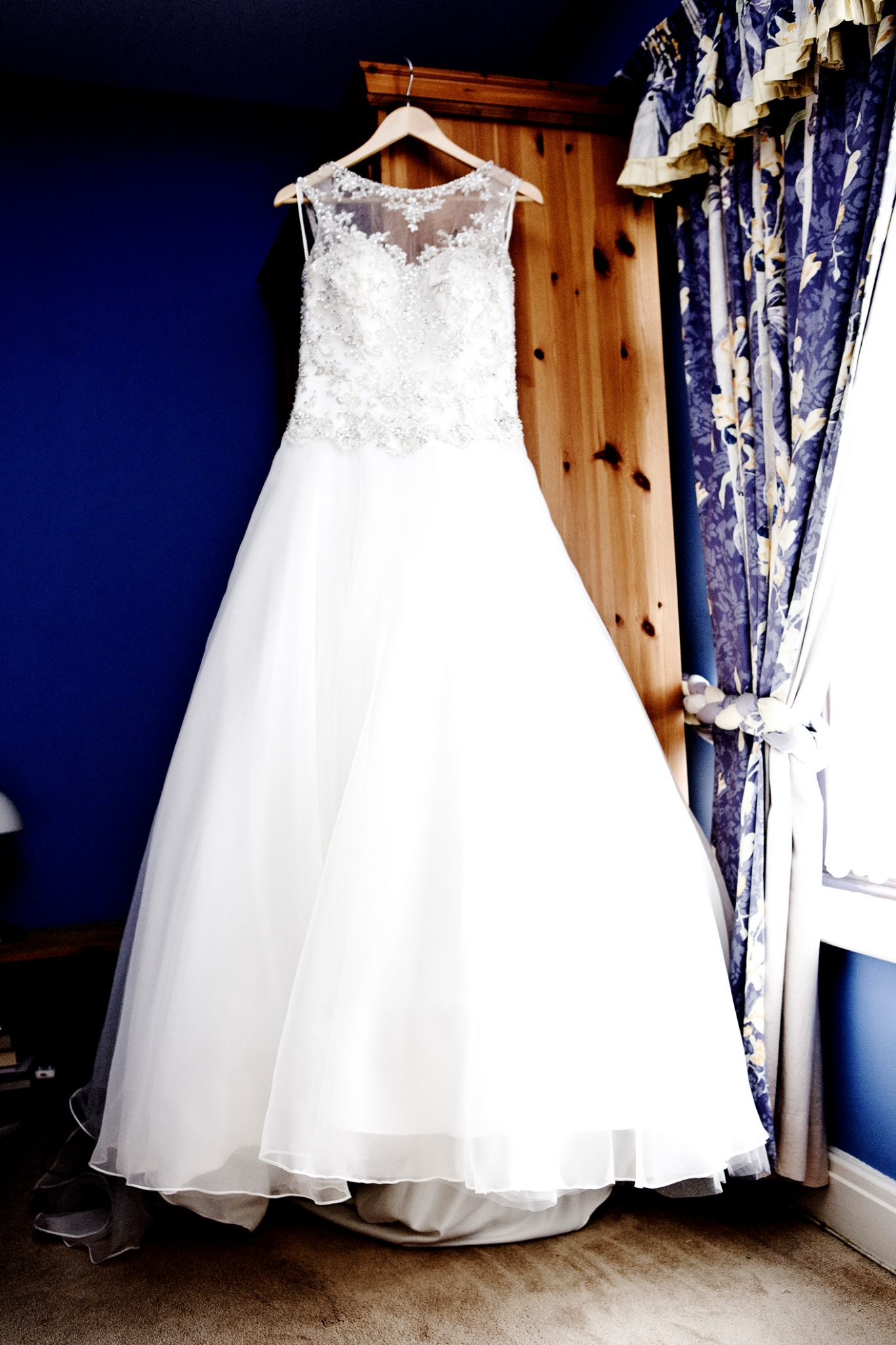 wedding-photography-of-the-wedding-dress-in-congleton-cheshire