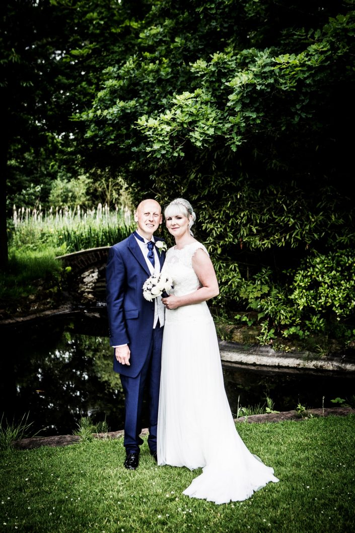 photography-of-the-bride-and-groom-at-the-cheshire-wedding-venue-cranage-hall