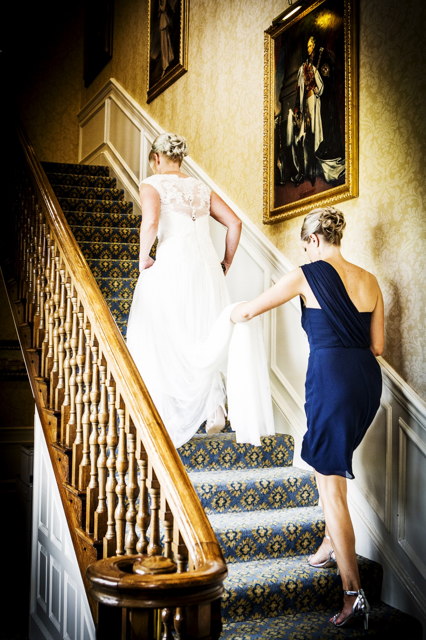 wedding-photographer-at-cranage-hall-cheshire