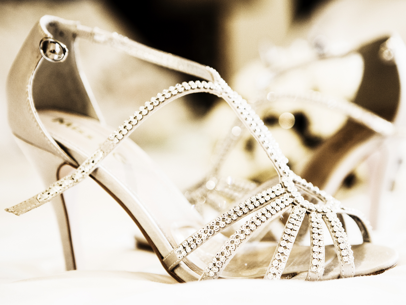 photography-of-the-brides-wedding-shoes-in-cranage-hall-cheshire