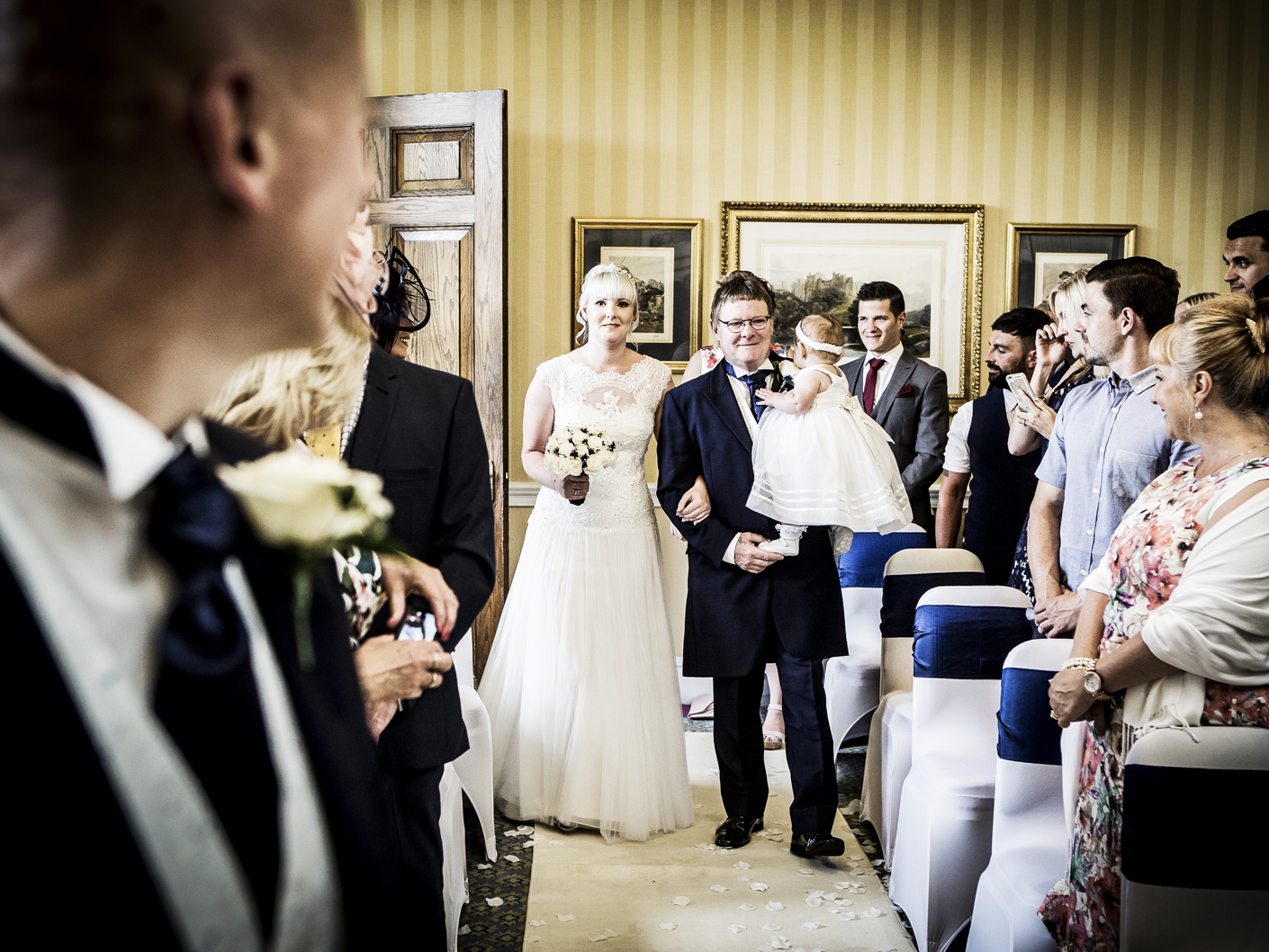 photography-of-the-civil-wedding-ceremony-at-cranage-hall-cheshire