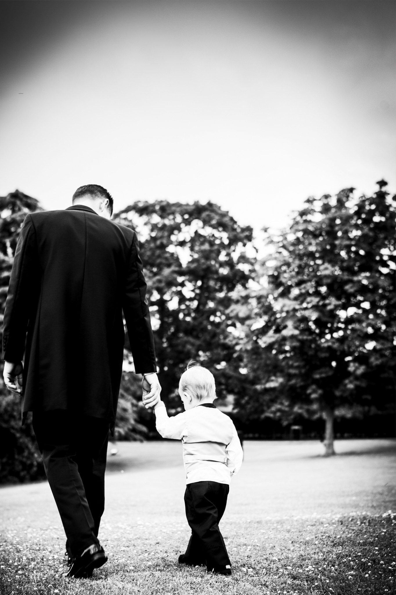 photography-of-the-page-boy-at-the-cheshire-wedding-venue-cranage-hall