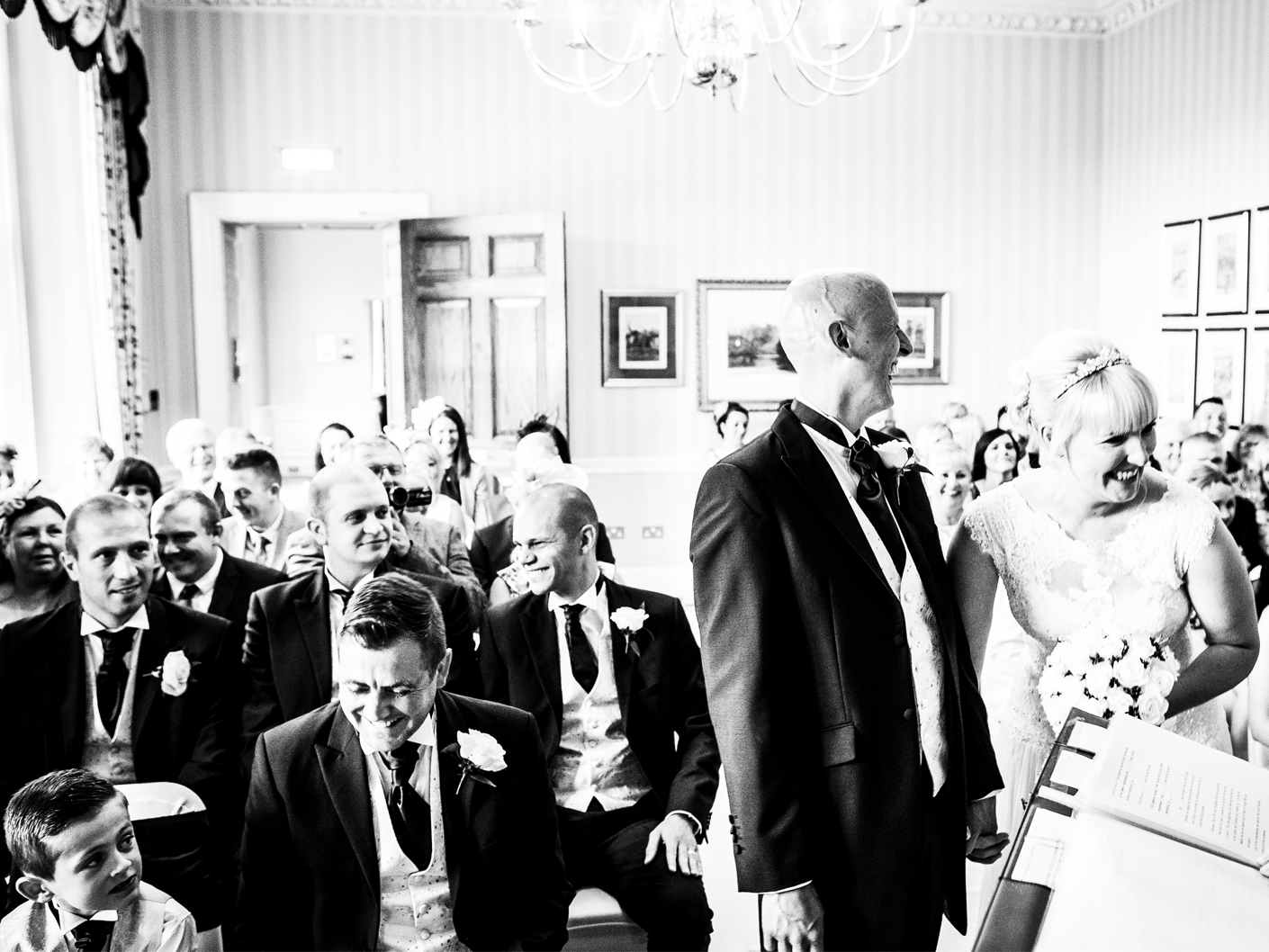 photography-of-the-wedding-ceremony-at-cranage-hall-cheshire