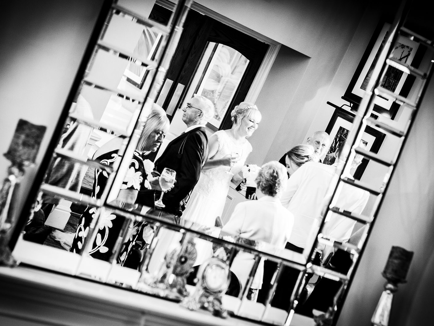 wedding-photography-after-the-ceremony-at-cranage-hall-cheshire