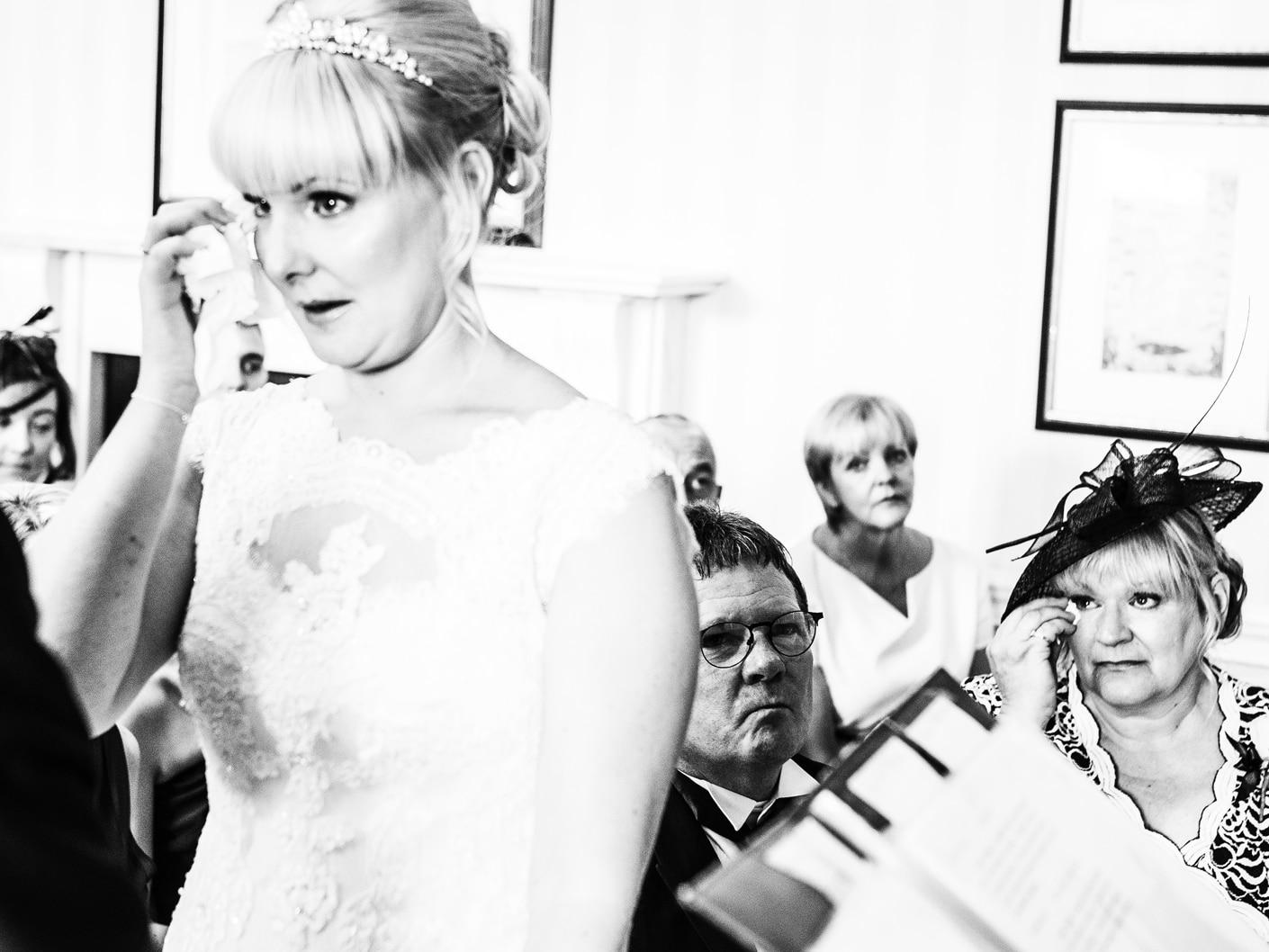 wedding-photography-at-cranage-hall-cheshire