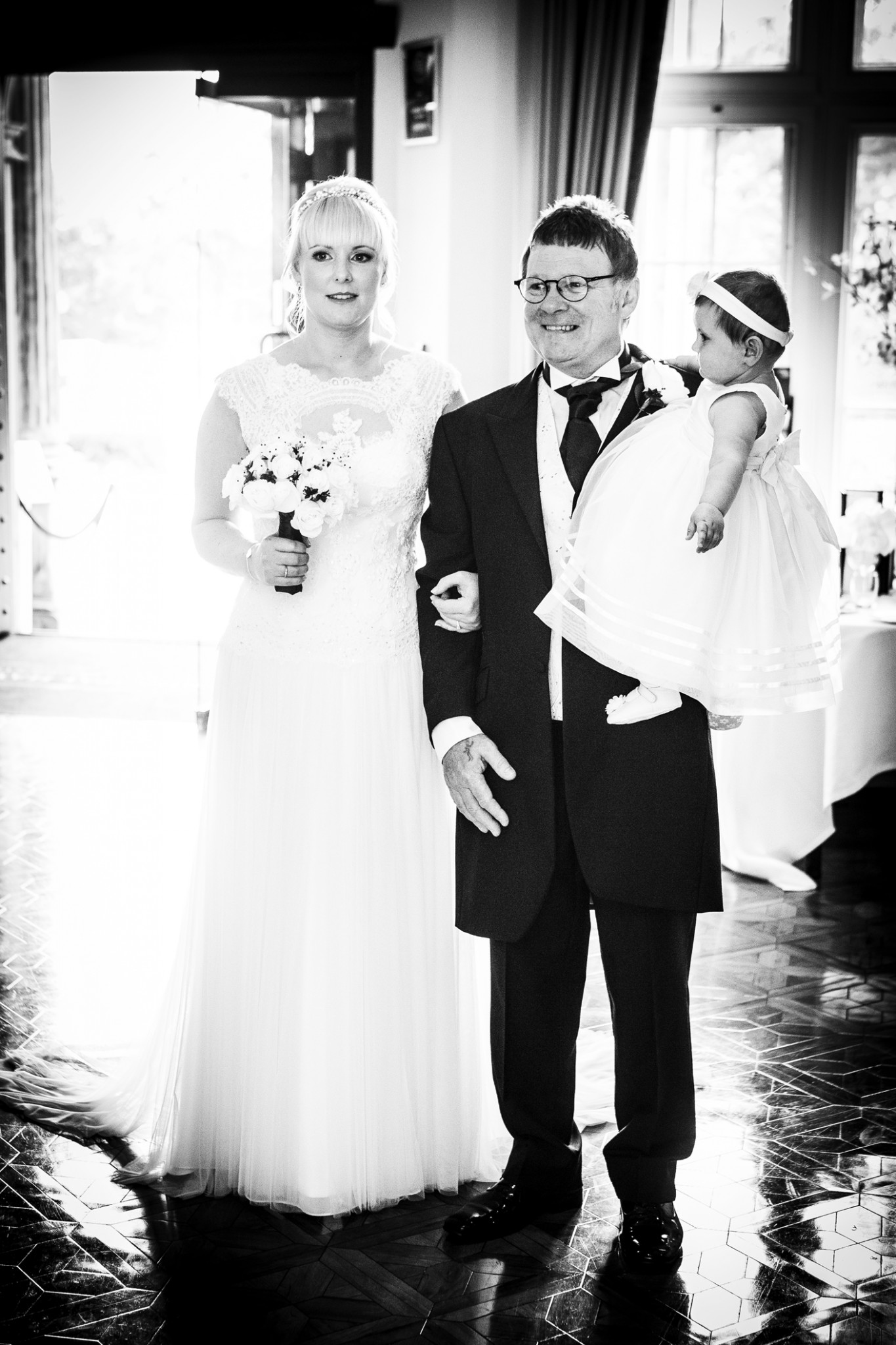 wedding-photography-before-the-ceremony-at-cranage-hall-cheshire