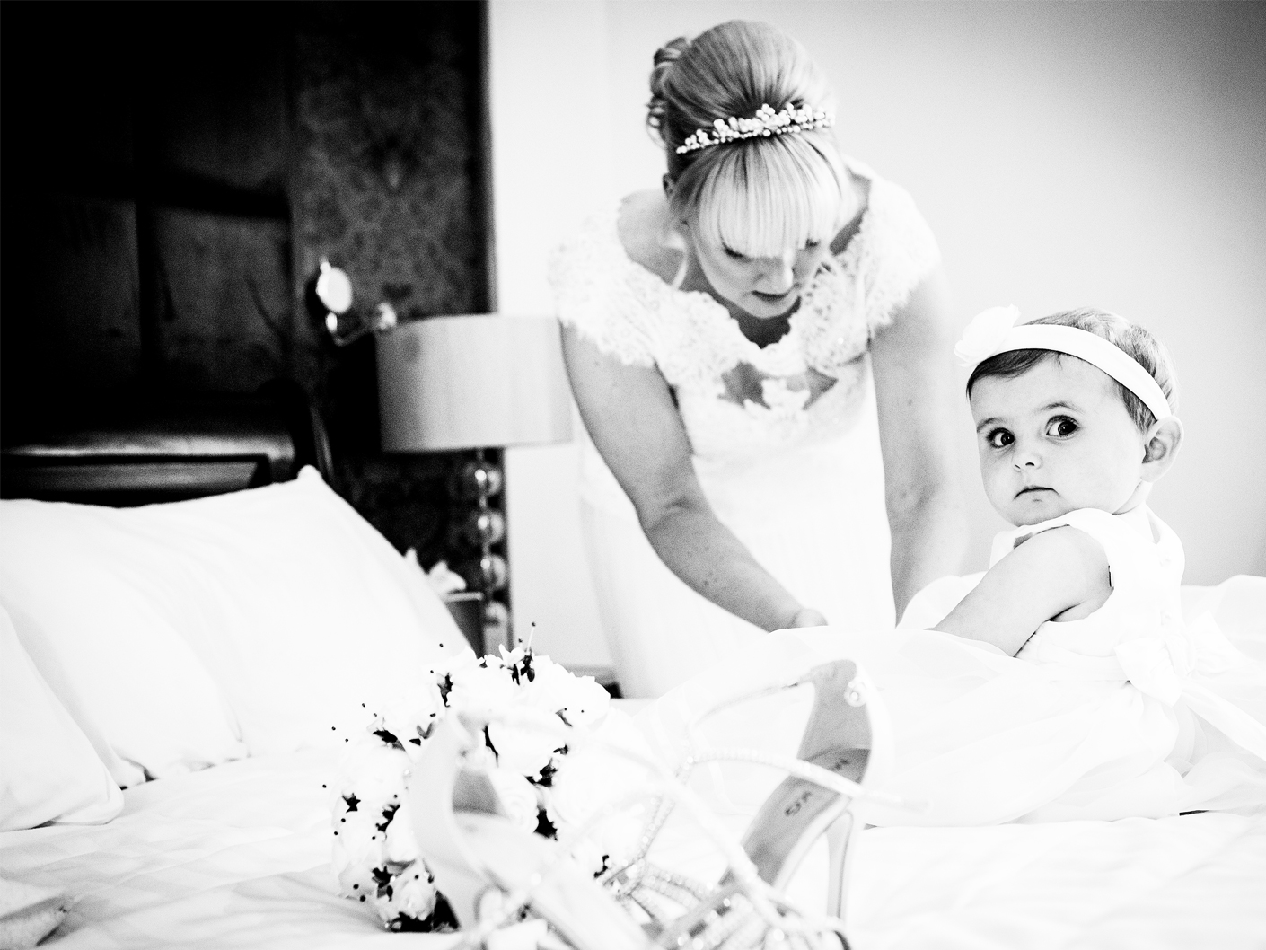 wedding-photography-cranage-hall-cheshire