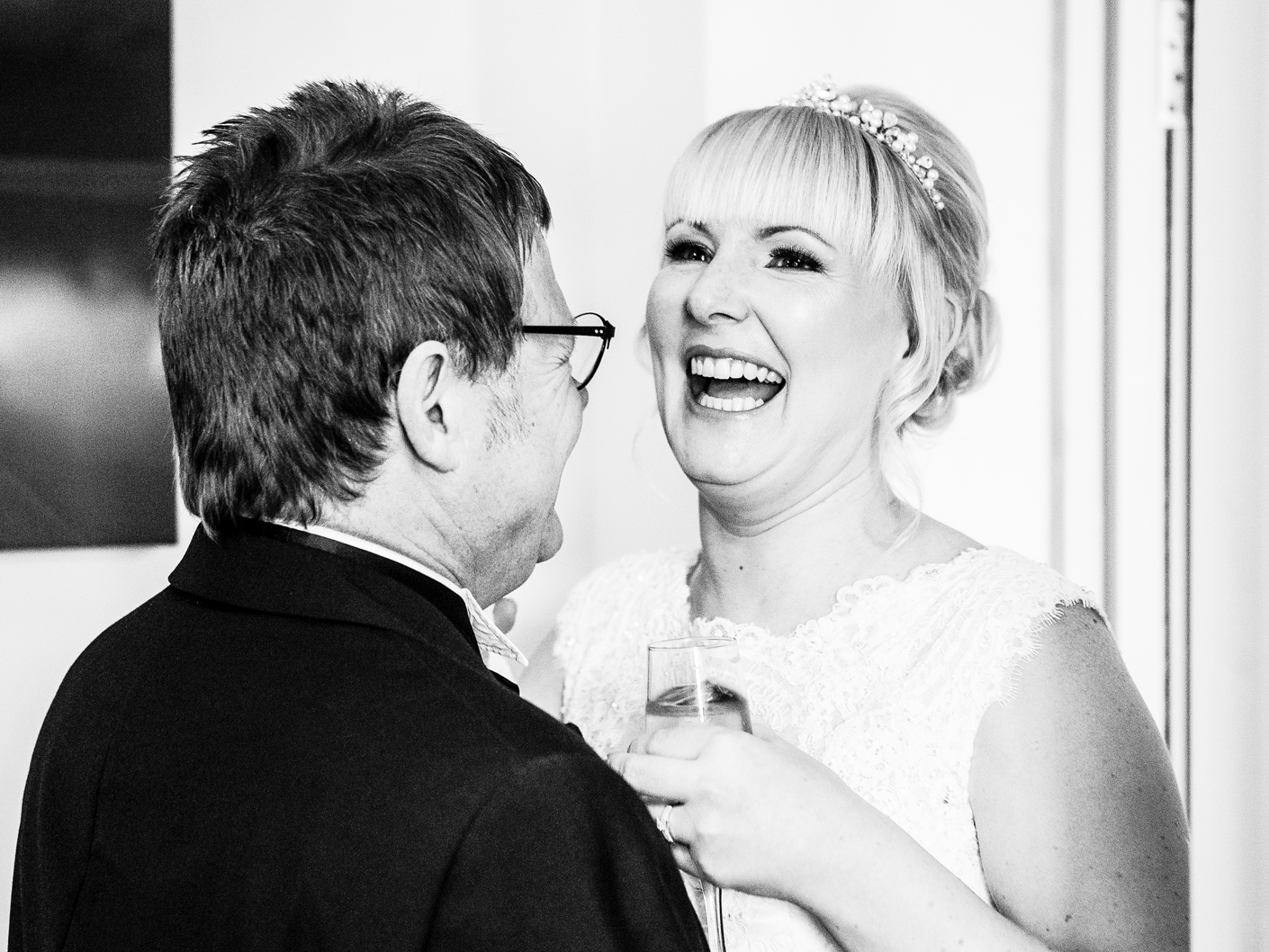 wedding-photography-of-the-father-of-the-bride-in-cranage-hall-cheshire