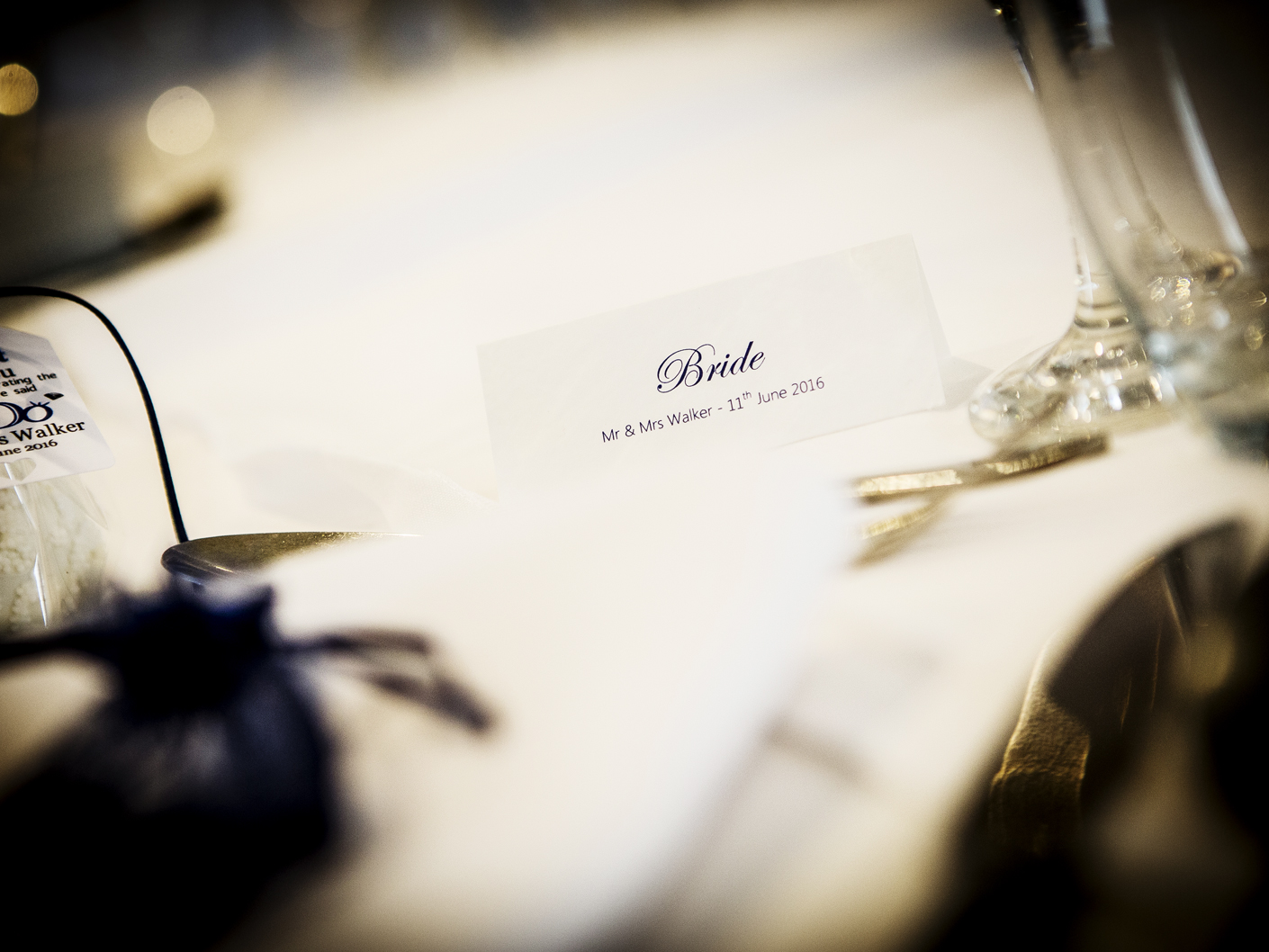wedding-photography-of-the-table-details-at-cranage-hall-cheshire