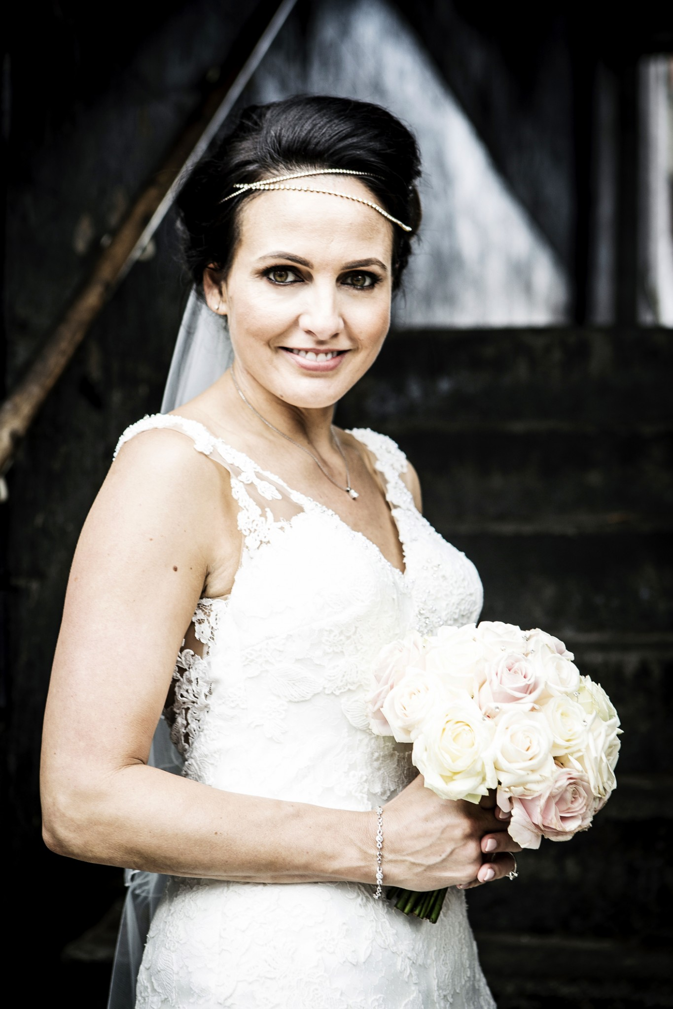 photography-of-the-bride-at-the-cheshire-wedding-venue-the-oddfellows-hotel