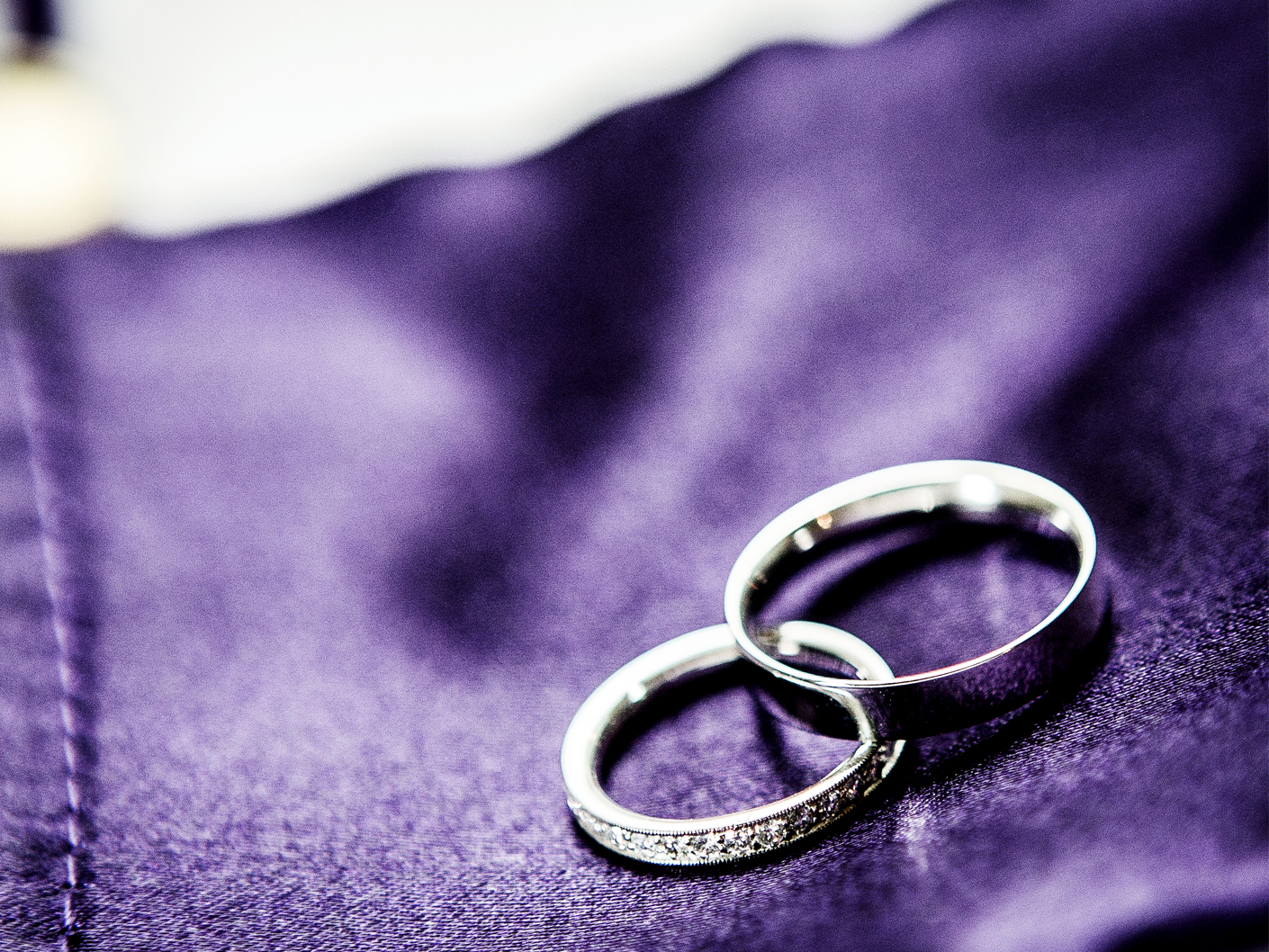 photography-of-the-wedding-rings