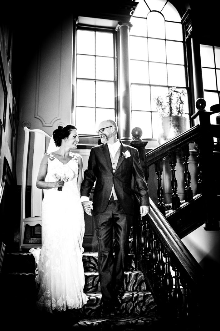 wedding-photographer-at-the-oddfellows-hotel-in-chester-cheshire