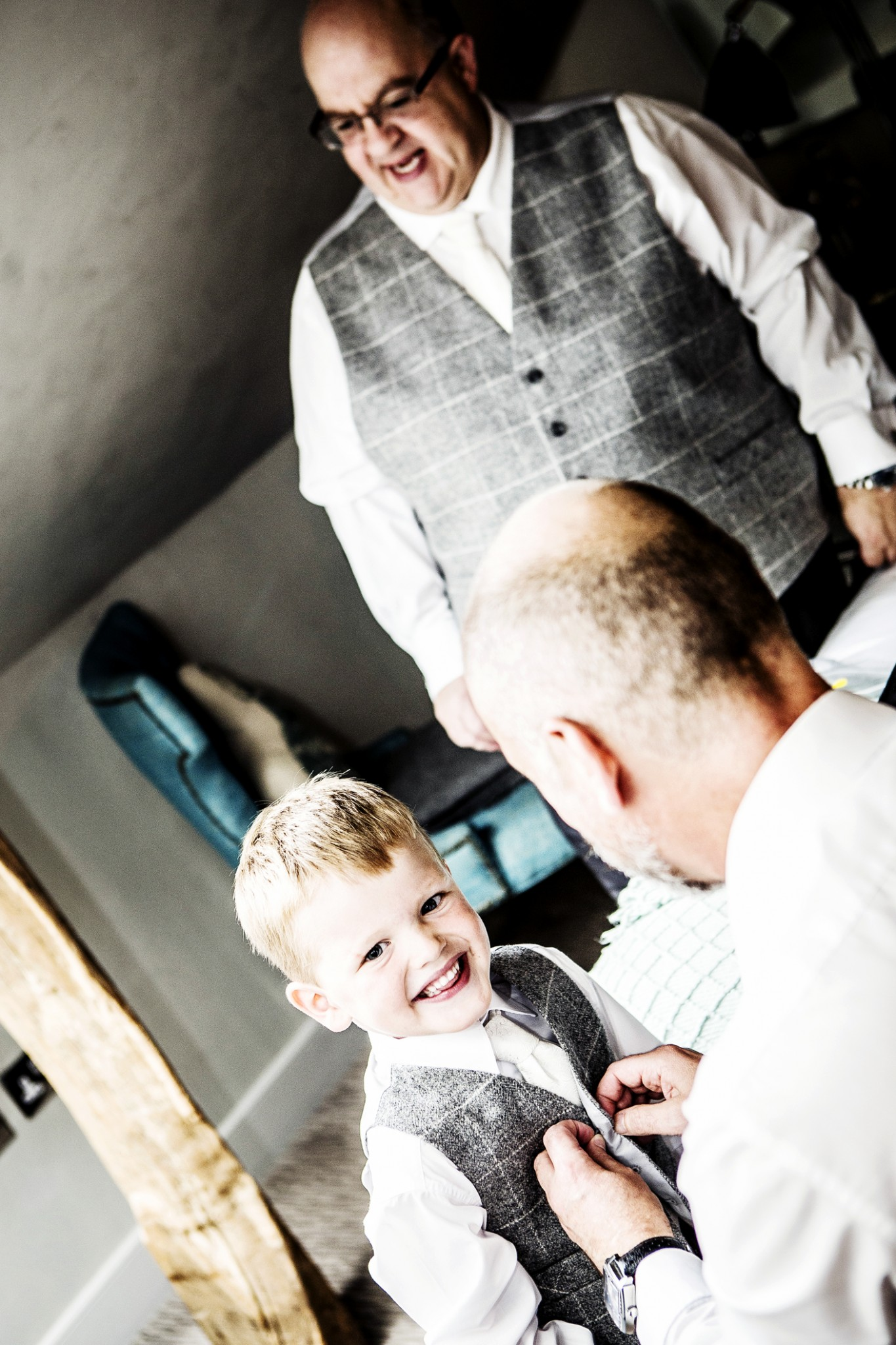 wedding-photographer-in-chester-and-cheshire