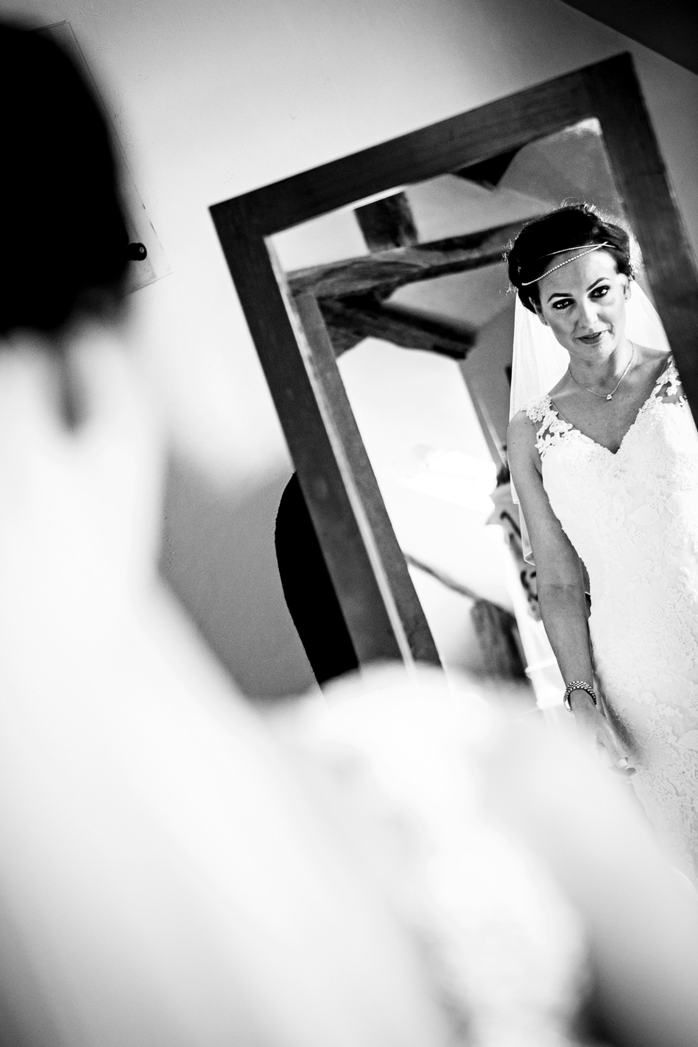 wedding-photographer-in-manchester-and-cheshire