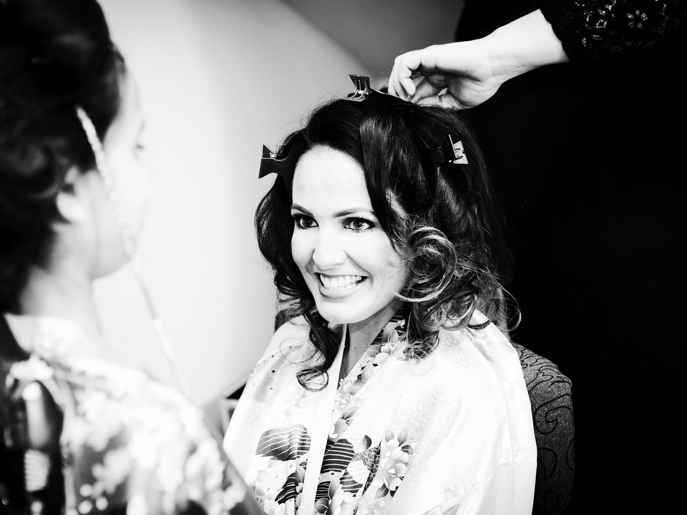wedding-photography-before-the-civil-ceremony-in-oddfellows-hotel-chester-cheshire