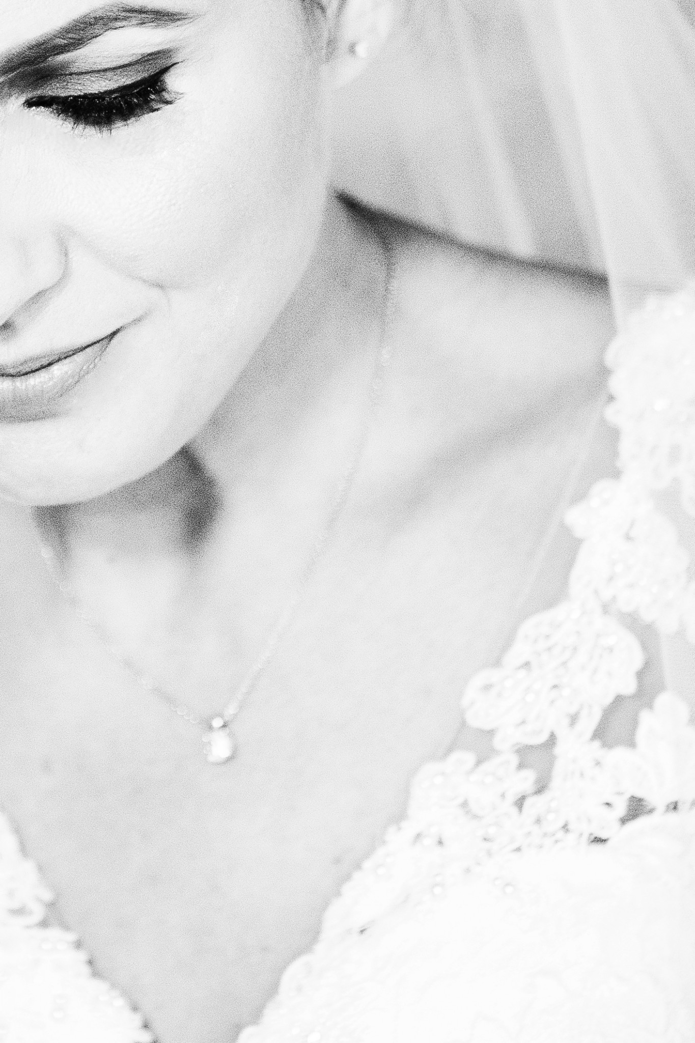 wedding-photography-of-the-bridal-make-up-in-chester-cheshire