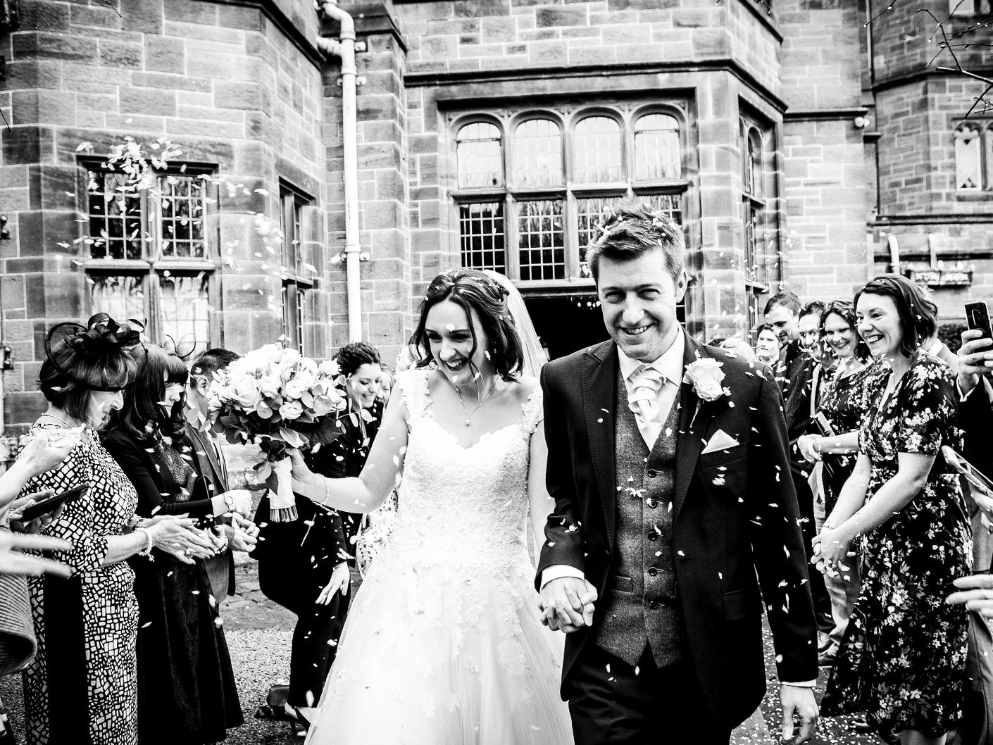confetti-wedding-photography-at-thornton-manor