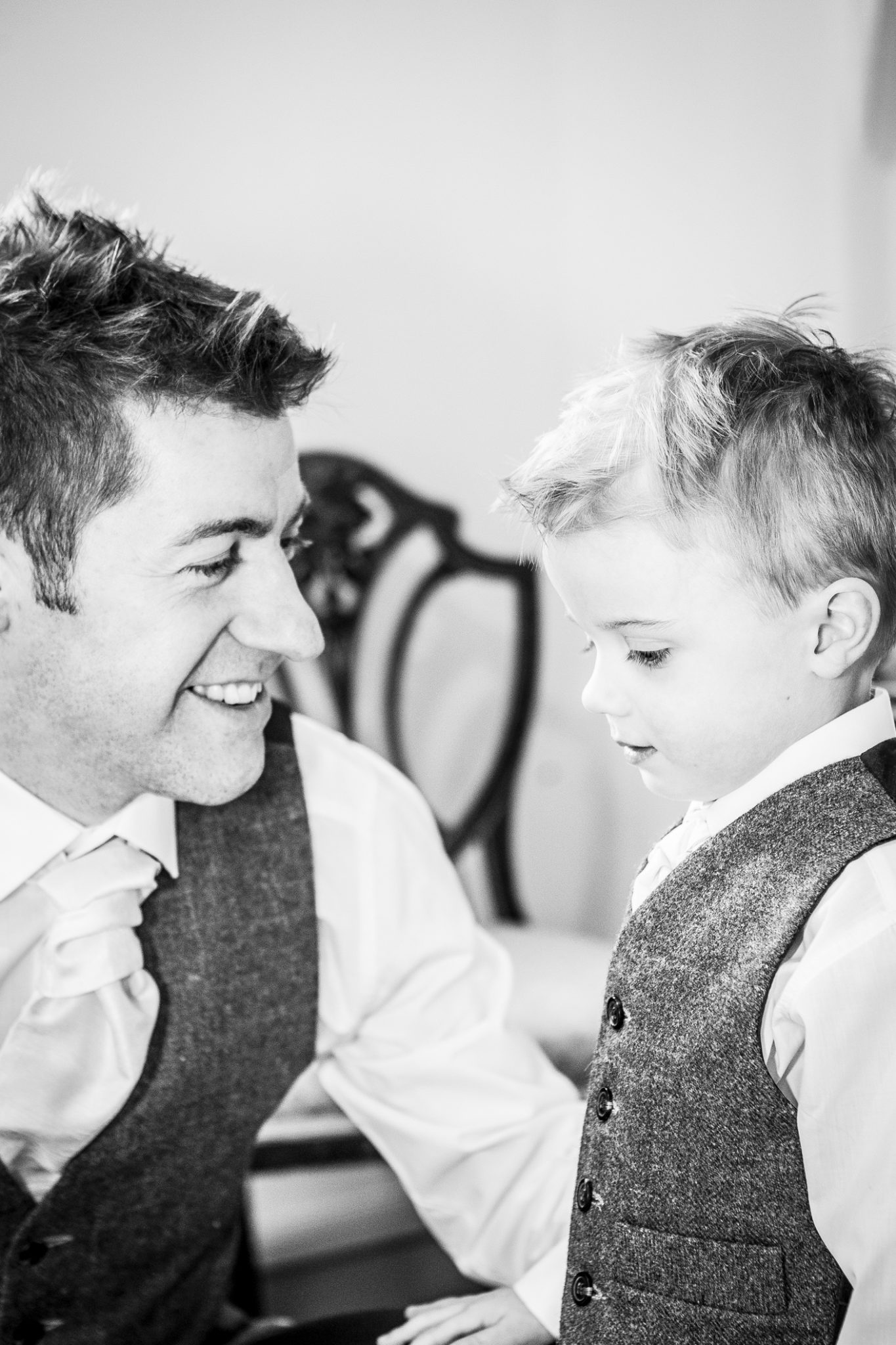 photography-before-the-civil-wedding-ceremony-at-thornton-manor-wirral