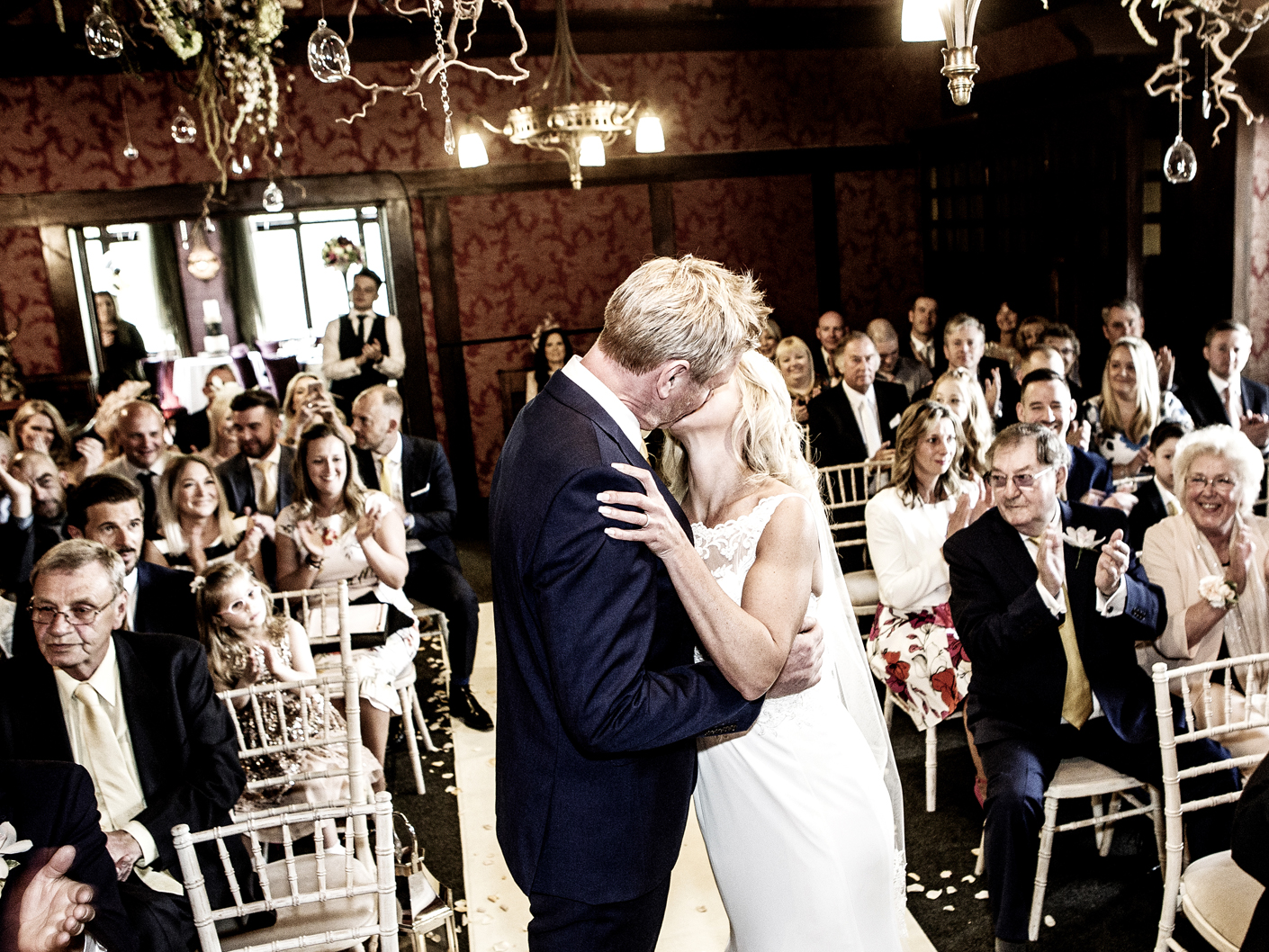photography-civil-wedding-ceremony-belle-epoque-knutsford-cheshire