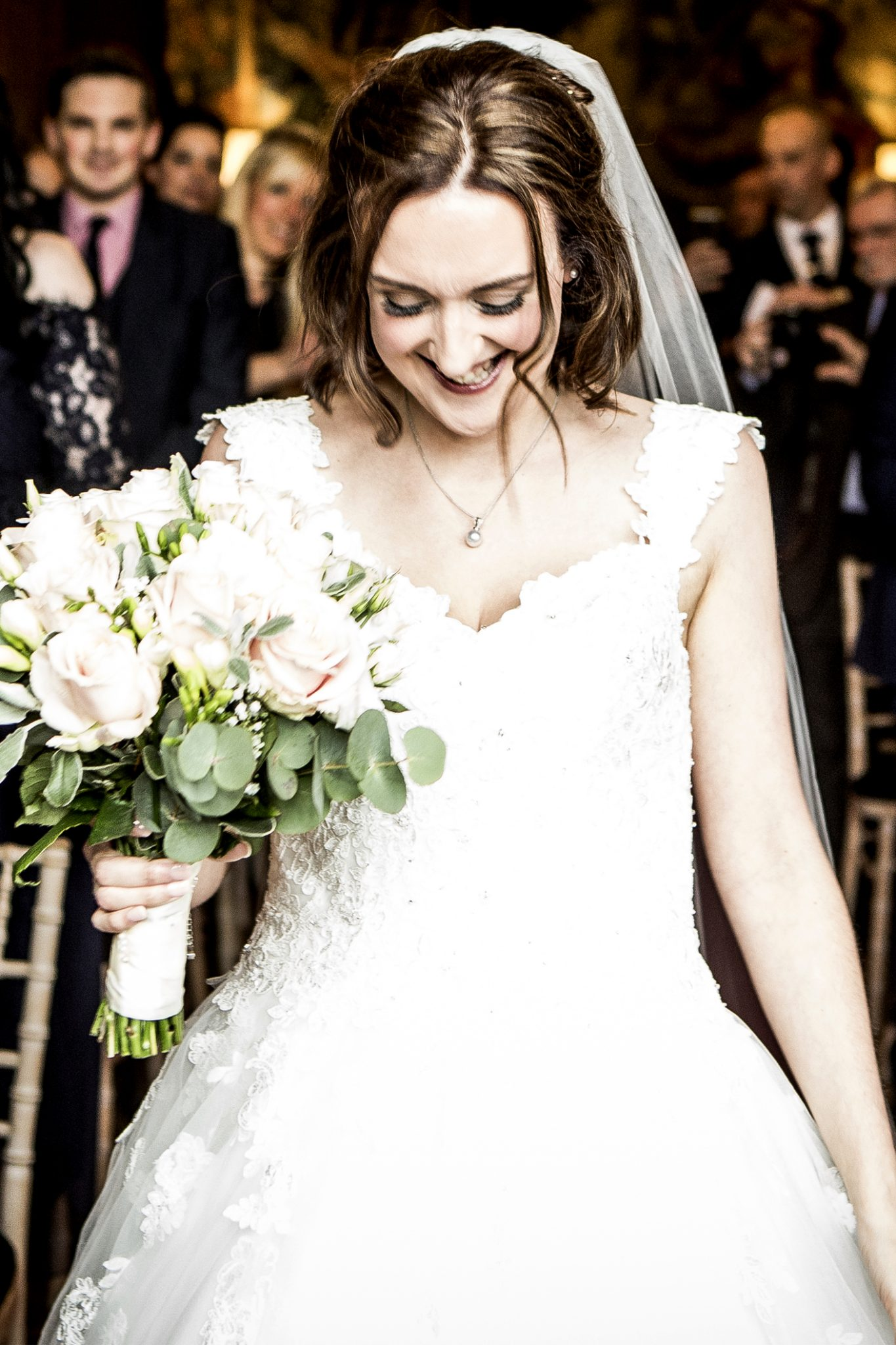 photography-of-the-bride-at-the-wedding-ceremony-at-the-thornton-manor-hotel