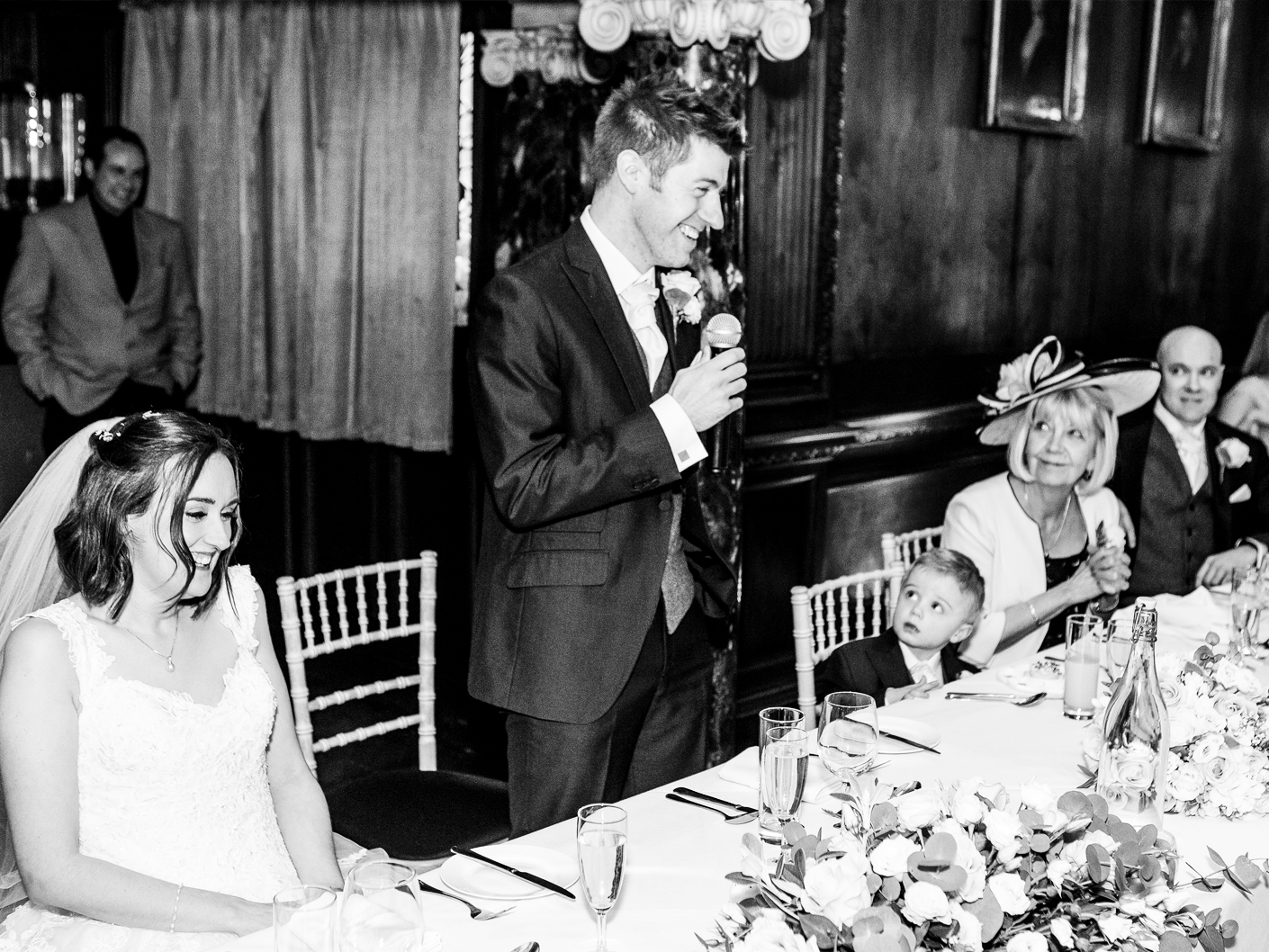 photography-of-the-grooms-wedding-speech-at-thornton-manor-wirral