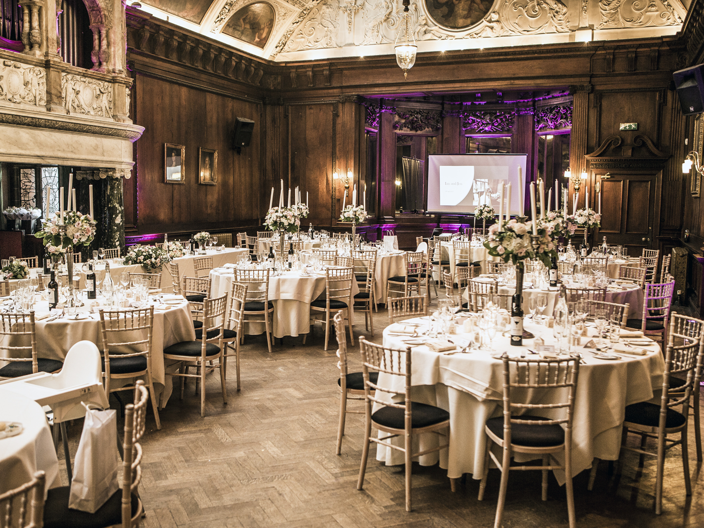 photography-of-the-wedding-breakfast-at-thornton-manor-in-the-wirral