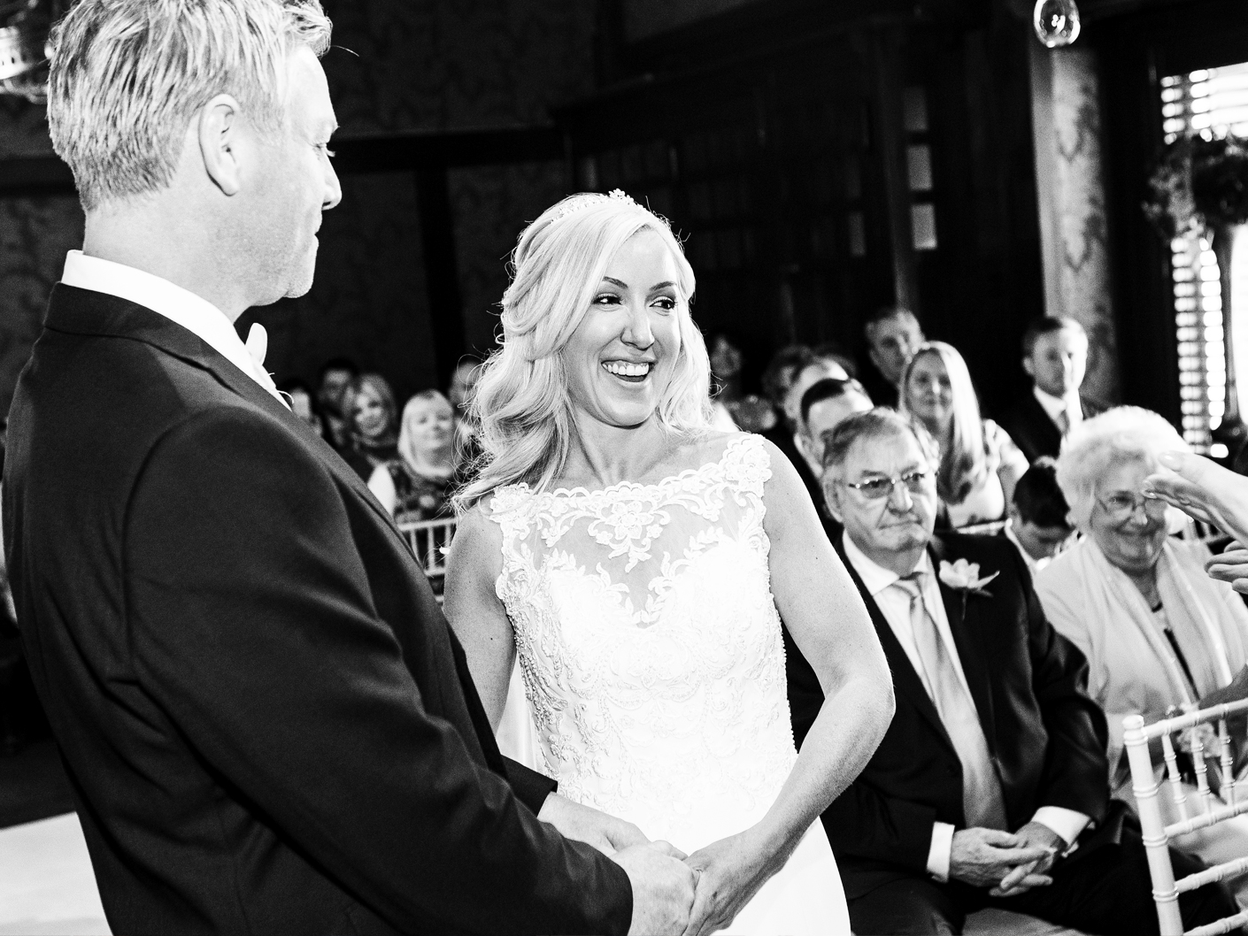 photography-of-the-wedding-ceremony-in-knutsford-cheshire