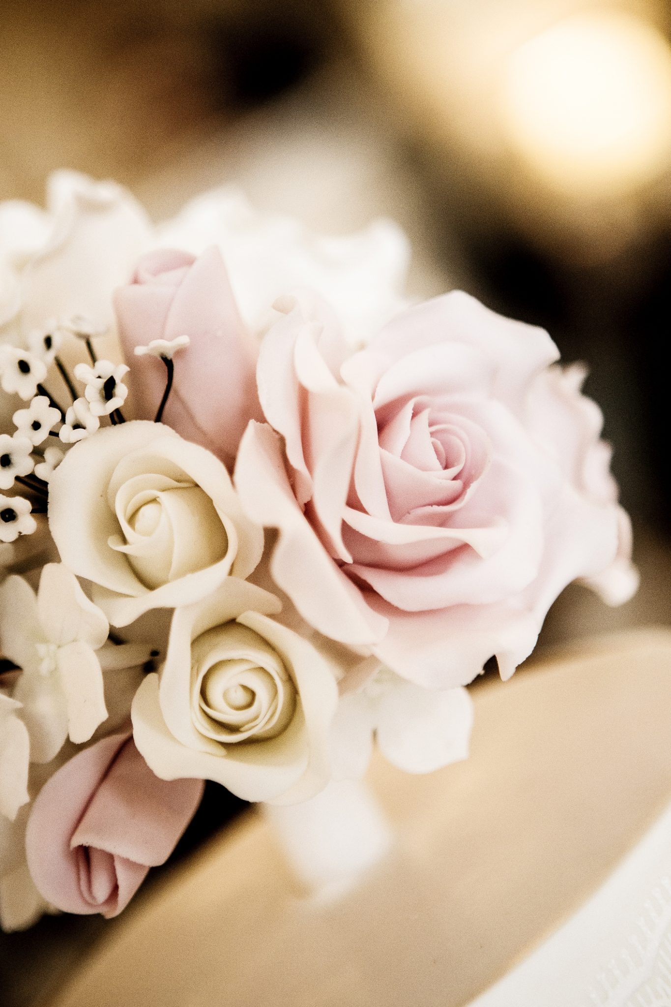 photography-of-the-wedding-flowers-at-thornton-manor