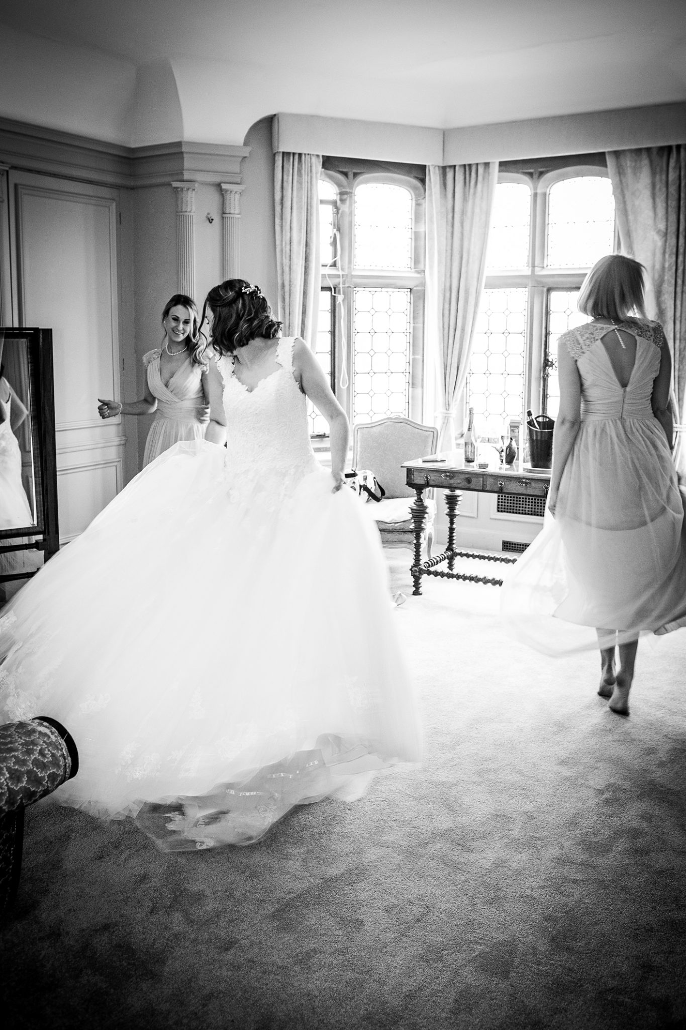 relaxed-and-informal-wedding-photography-at-thornton-manor-wirra